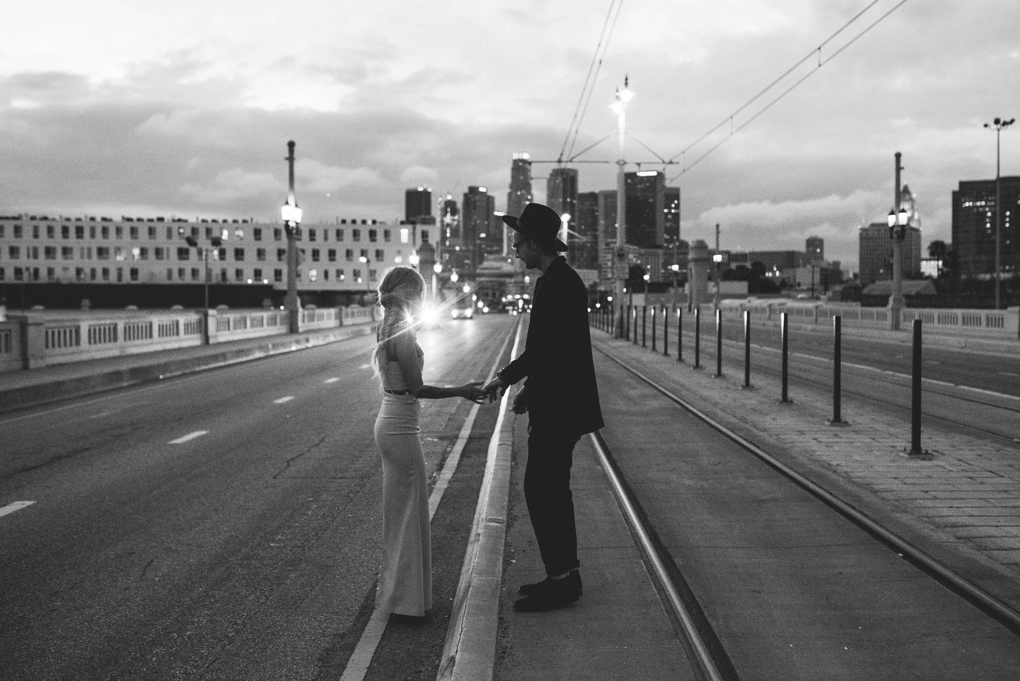 ©Isaiah-&-Taylor-Photography---Downtown-Los-Angeles-Skyline-Engagement-036.jpg