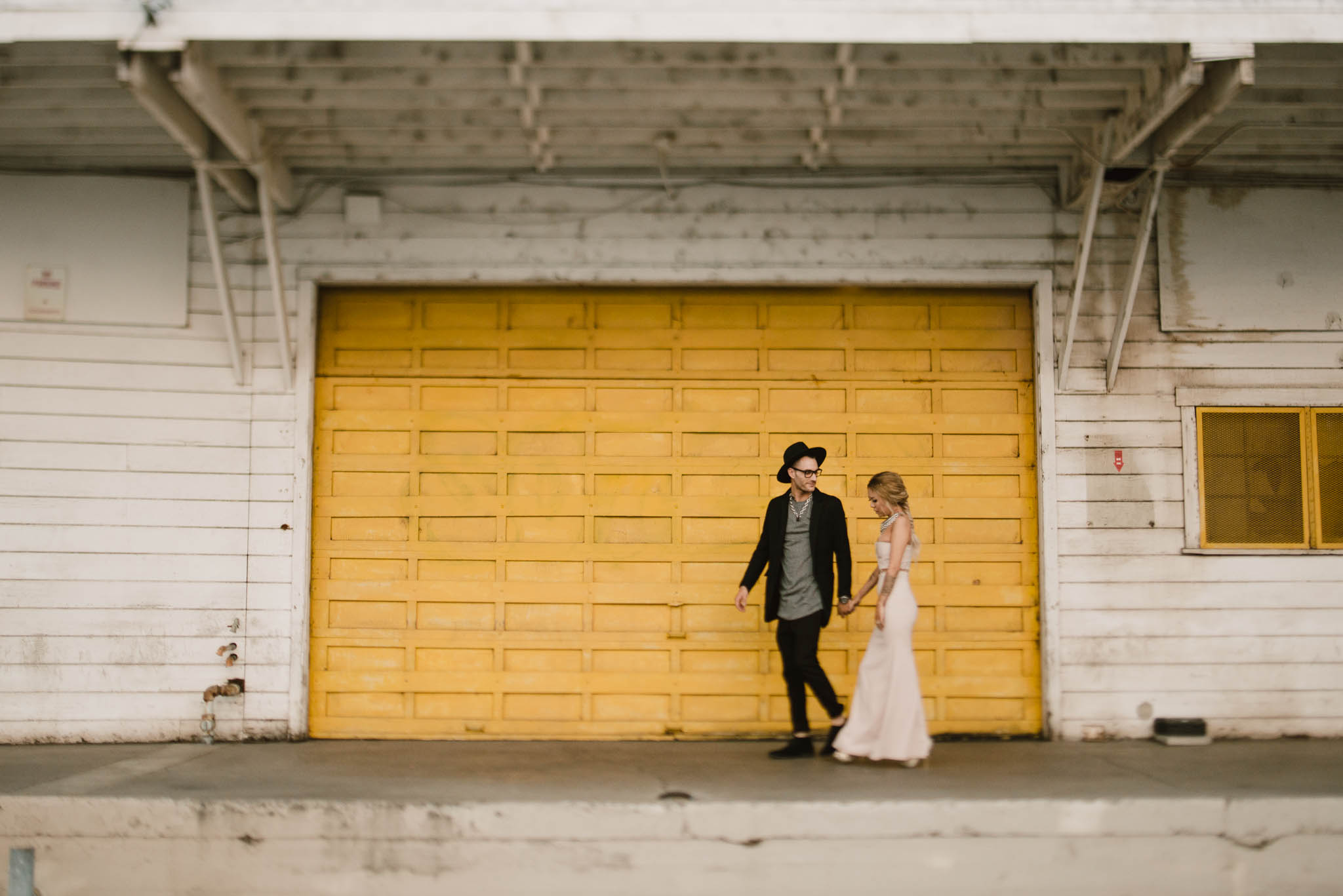 ©Isaiah-&-Taylor-Photography---Downtown-Los-Angeles-Skyline-Engagement-034.jpg