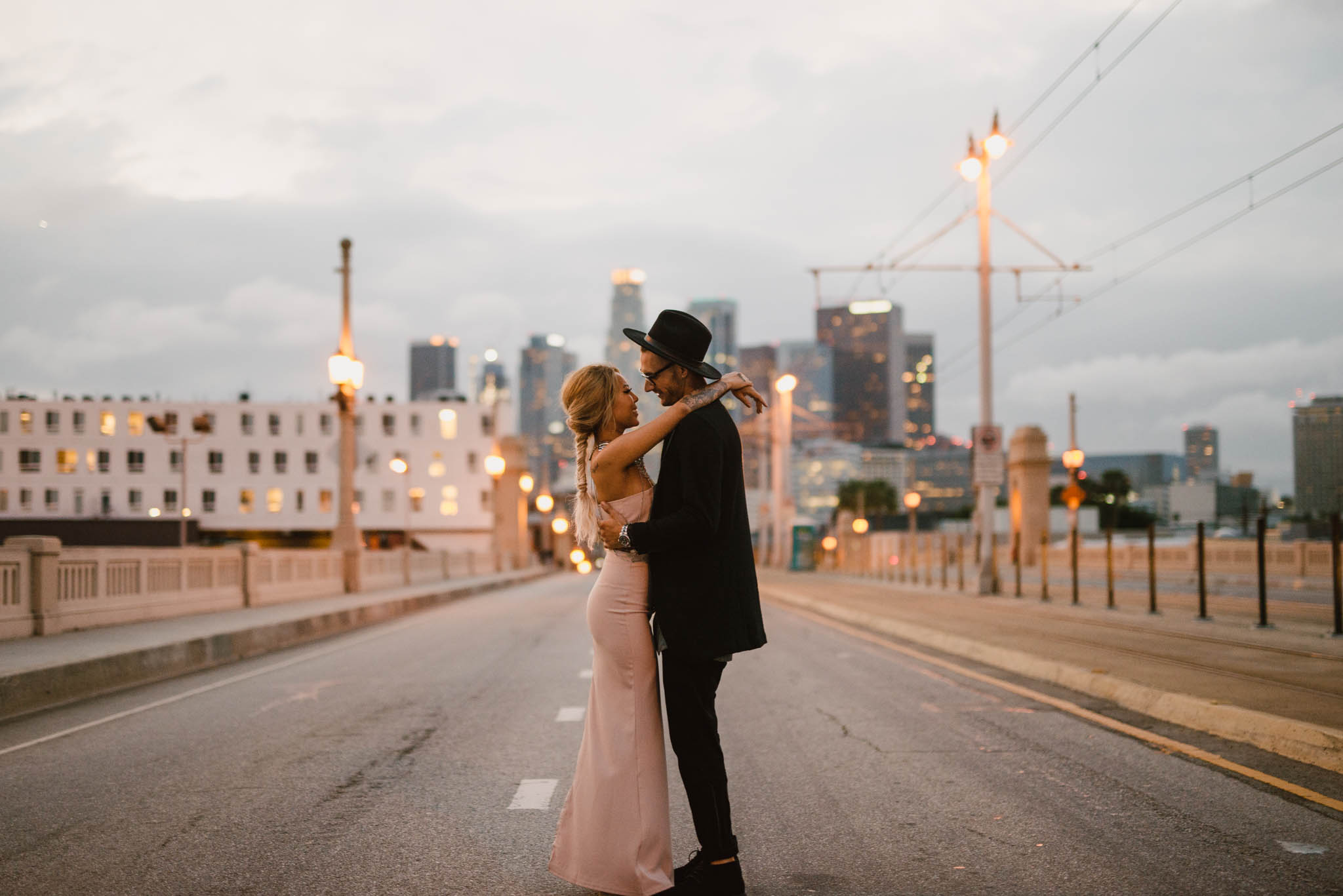 ©Isaiah-&-Taylor-Photography---Downtown-Los-Angeles-Skyline-Engagement-039.jpg