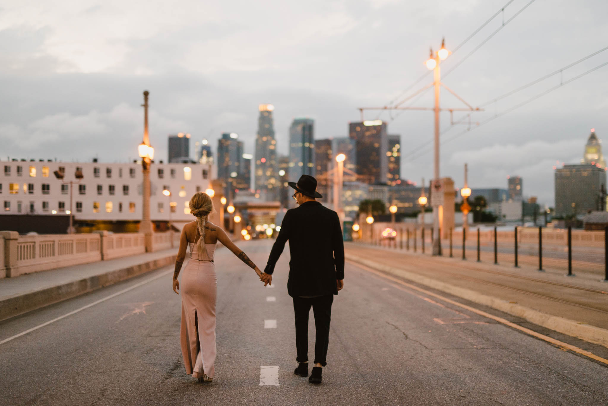 ©Isaiah-&-Taylor-Photography---Downtown-Los-Angeles-Skyline-Engagement-040.jpg