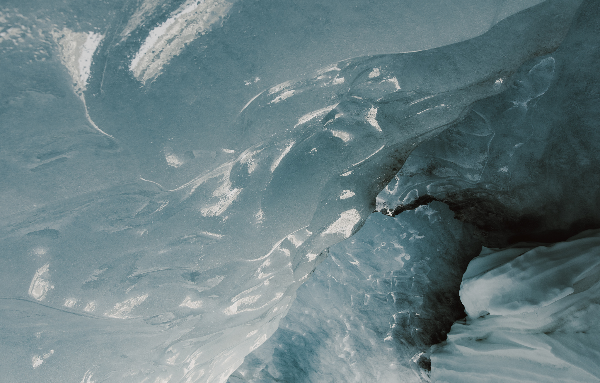 ©The-Ryans-Photo---Athabasca-Glacier,-Ice-Cave-034.jpg