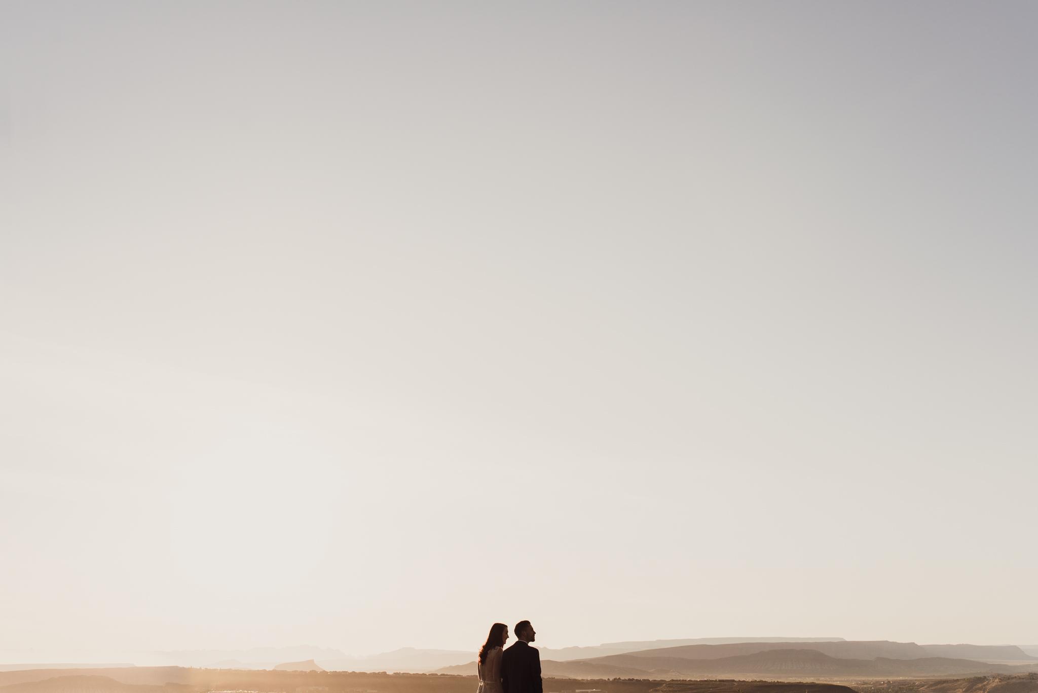 ©Isaiah & Taylor Photography - Kyle & Tori-10.jpg