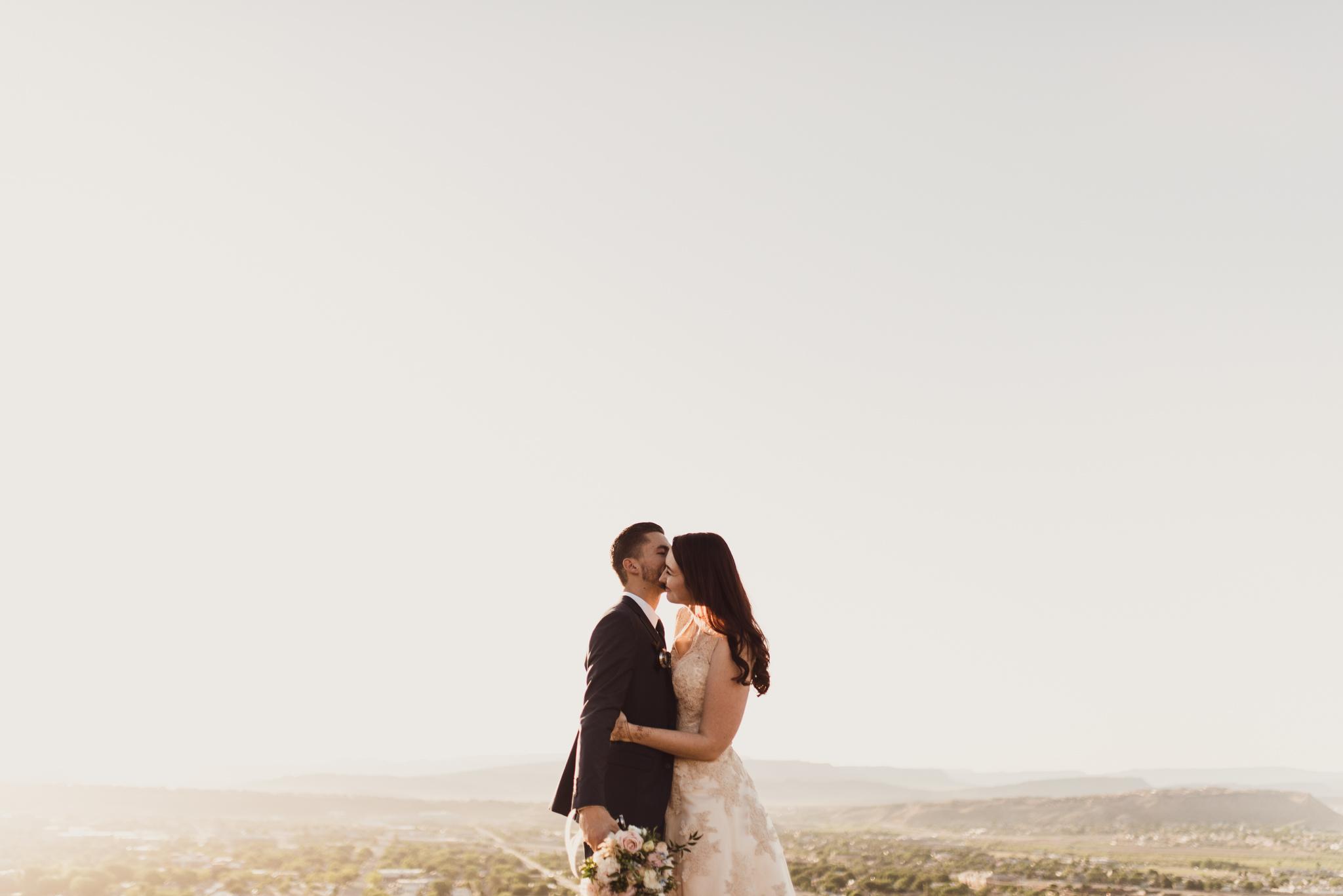 ©Isaiah & Taylor Photography - Kyle & Tori-12.jpg