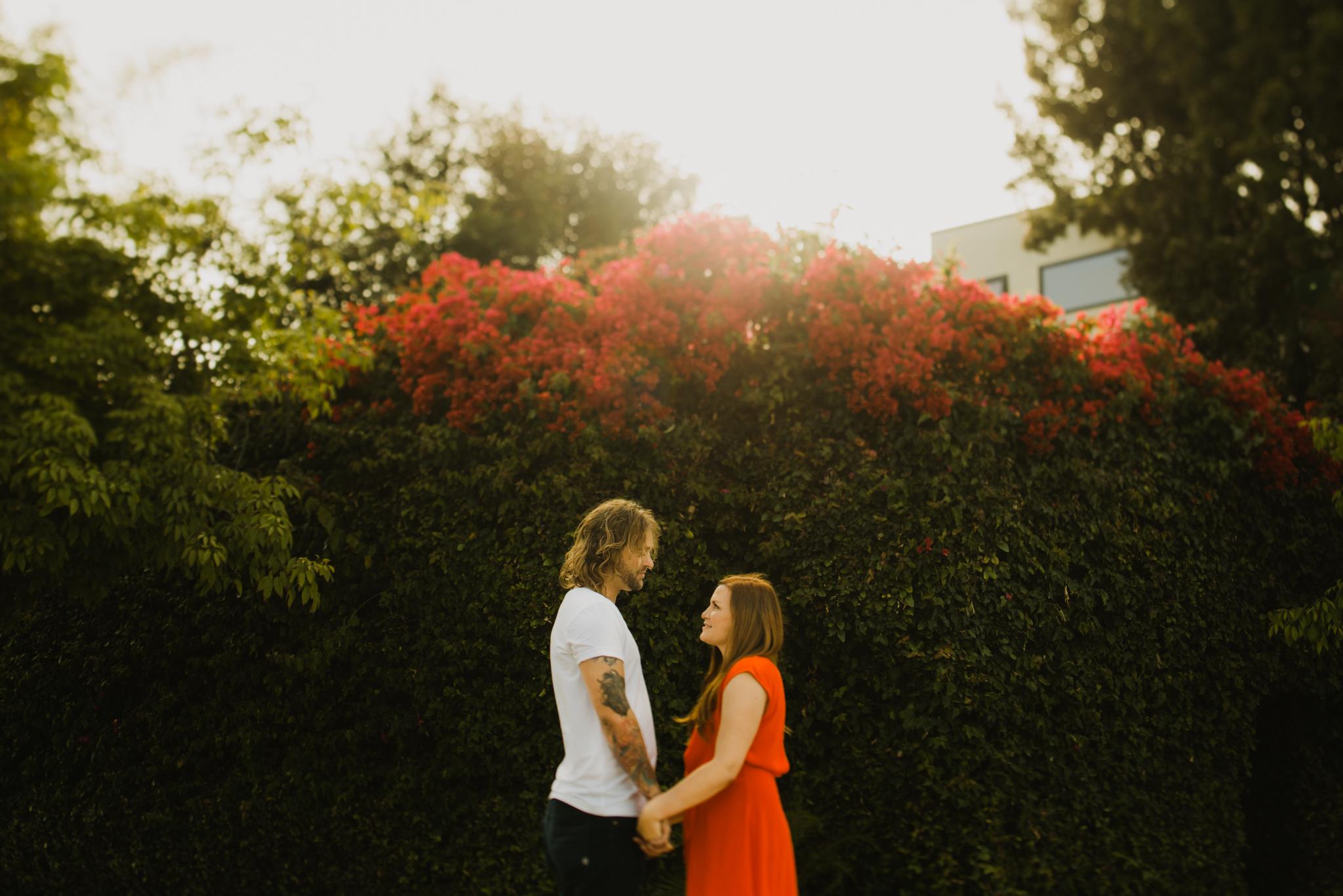 ©Isaiah & Taylor Photography  - Los Angeles Wedding Photographer - Venice Beach-17.jpg