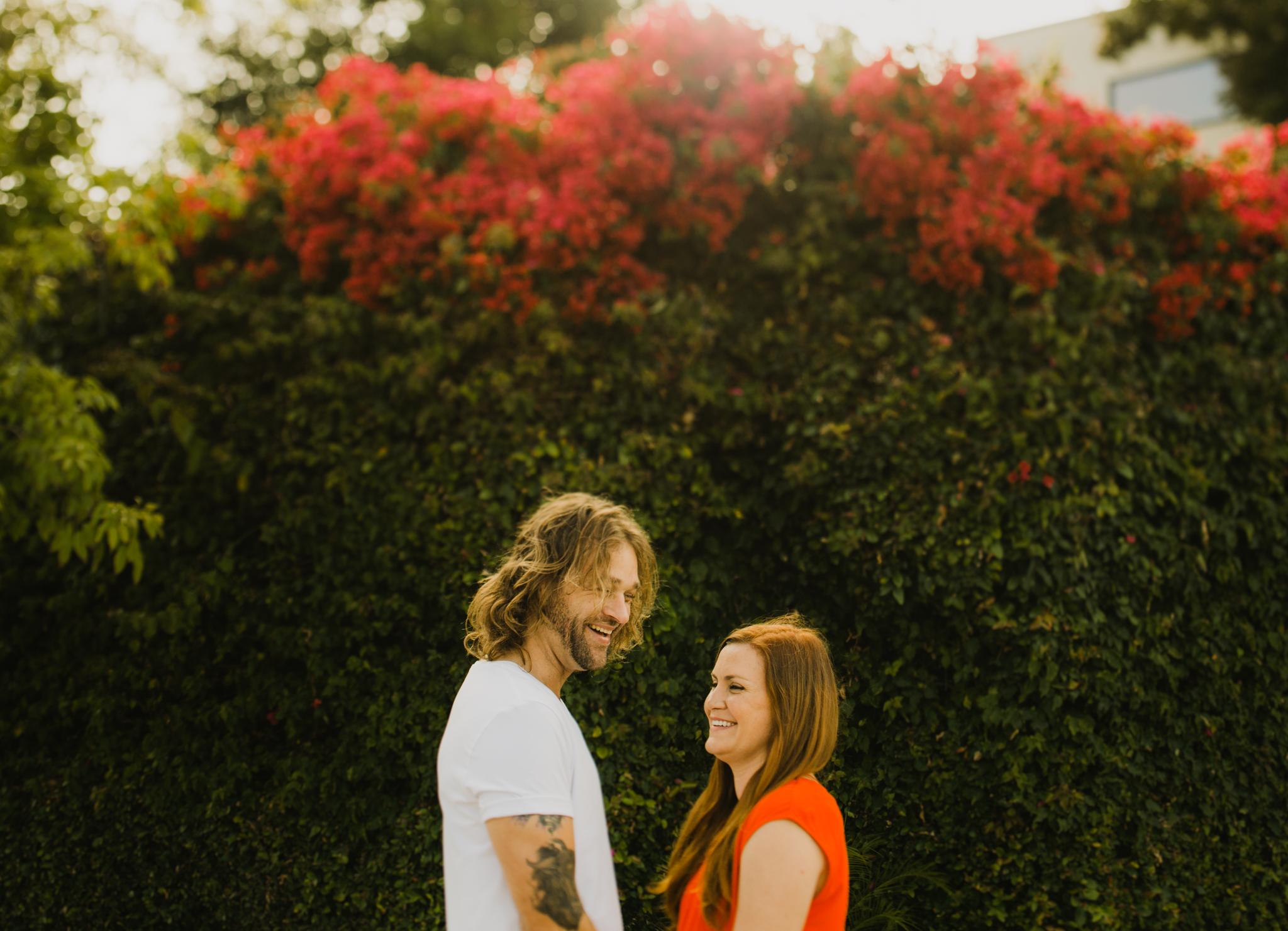 ©Isaiah & Taylor Photography  - Los Angeles Wedding Photographer - Venice Beach-16.jpg