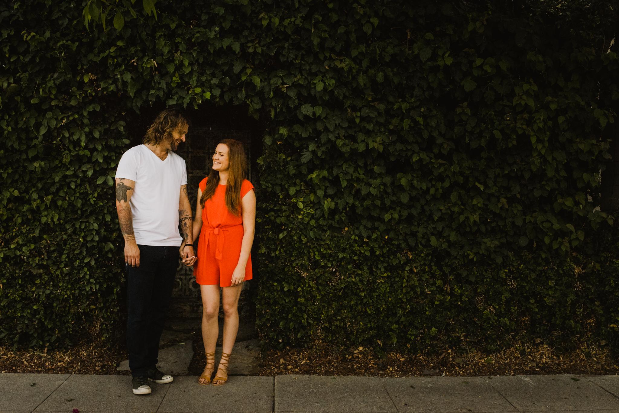 ©Isaiah & Taylor Photography  - Los Angeles Wedding Photographer - Venice Beach-22.jpg