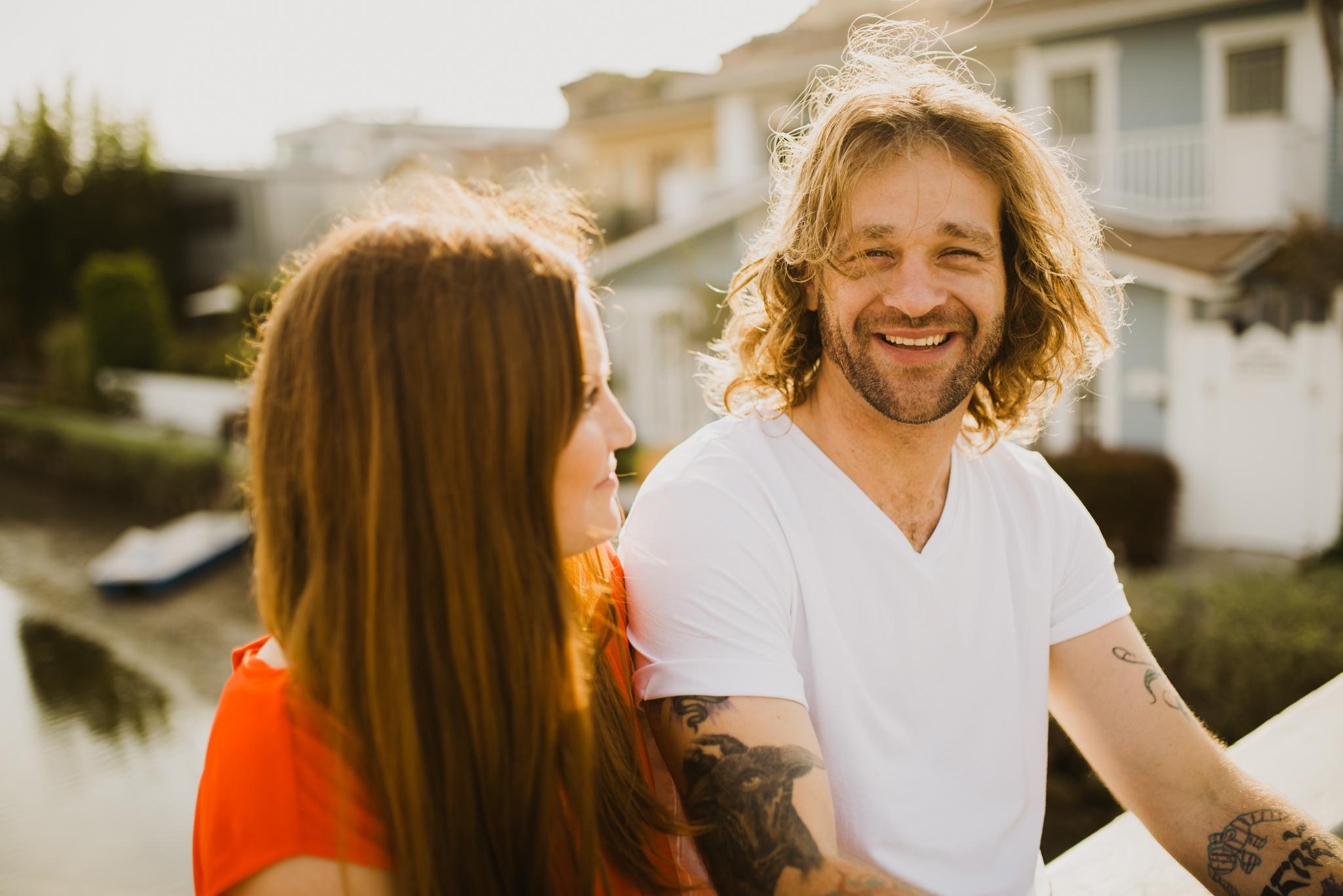 ©Isaiah & Taylor Photography  - Los Angeles Wedding Photographer - Venice Beach-27.jpg