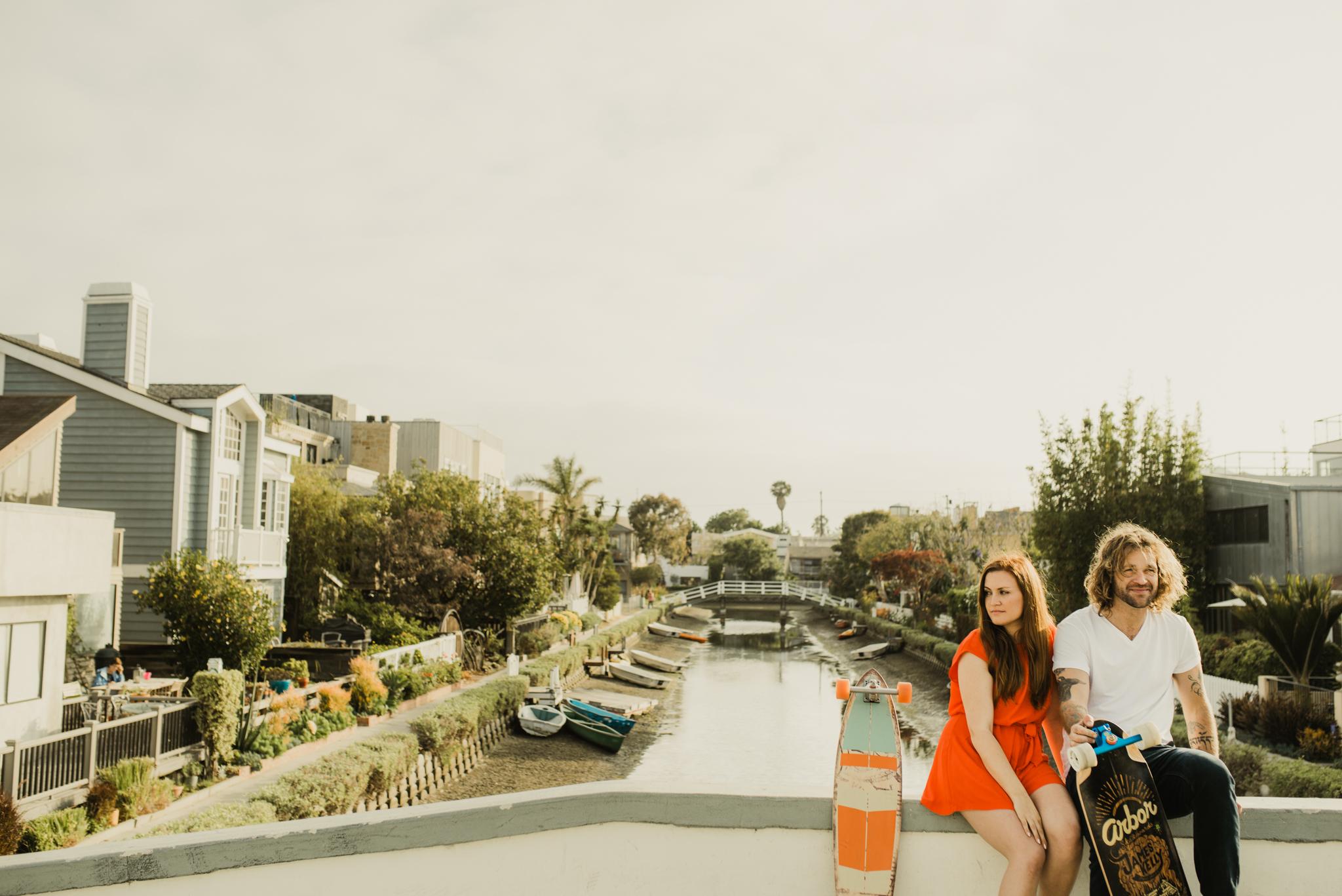 ©Isaiah & Taylor Photography  - Los Angeles Wedding Photographer - Venice Beach-29.jpg