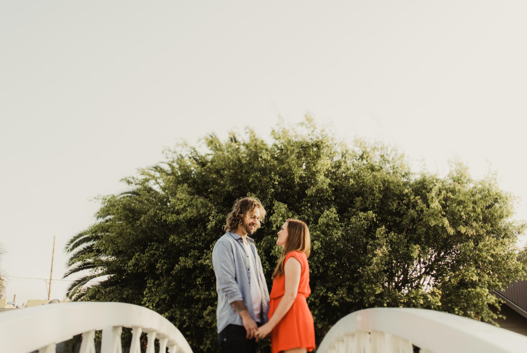 ©Isaiah & Taylor Photography  - Los Angeles Wedding Photographer - Venice Beach-32.jpg