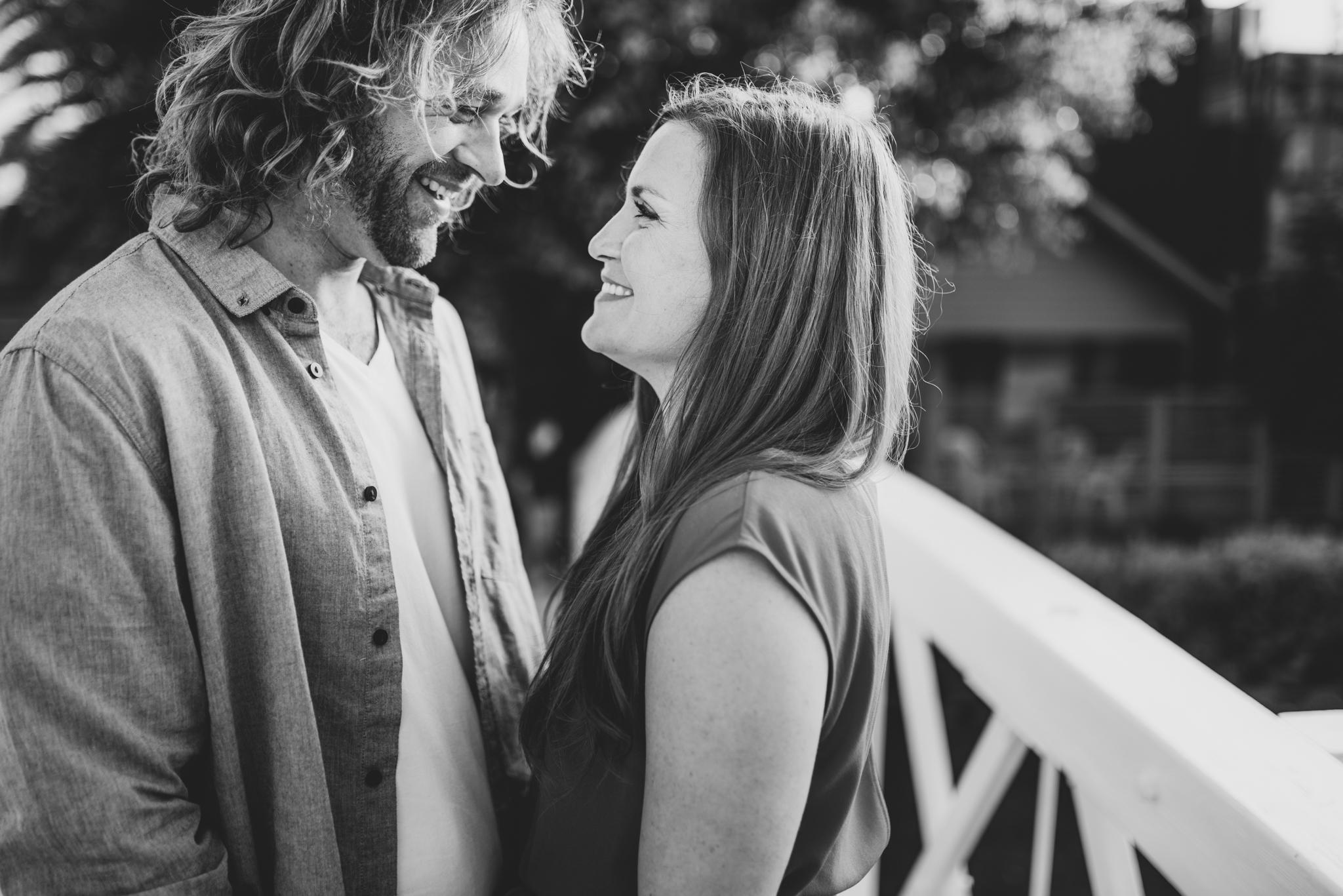 ©Isaiah & Taylor Photography  - Los Angeles Wedding Photographer - Venice Beach-33.jpg