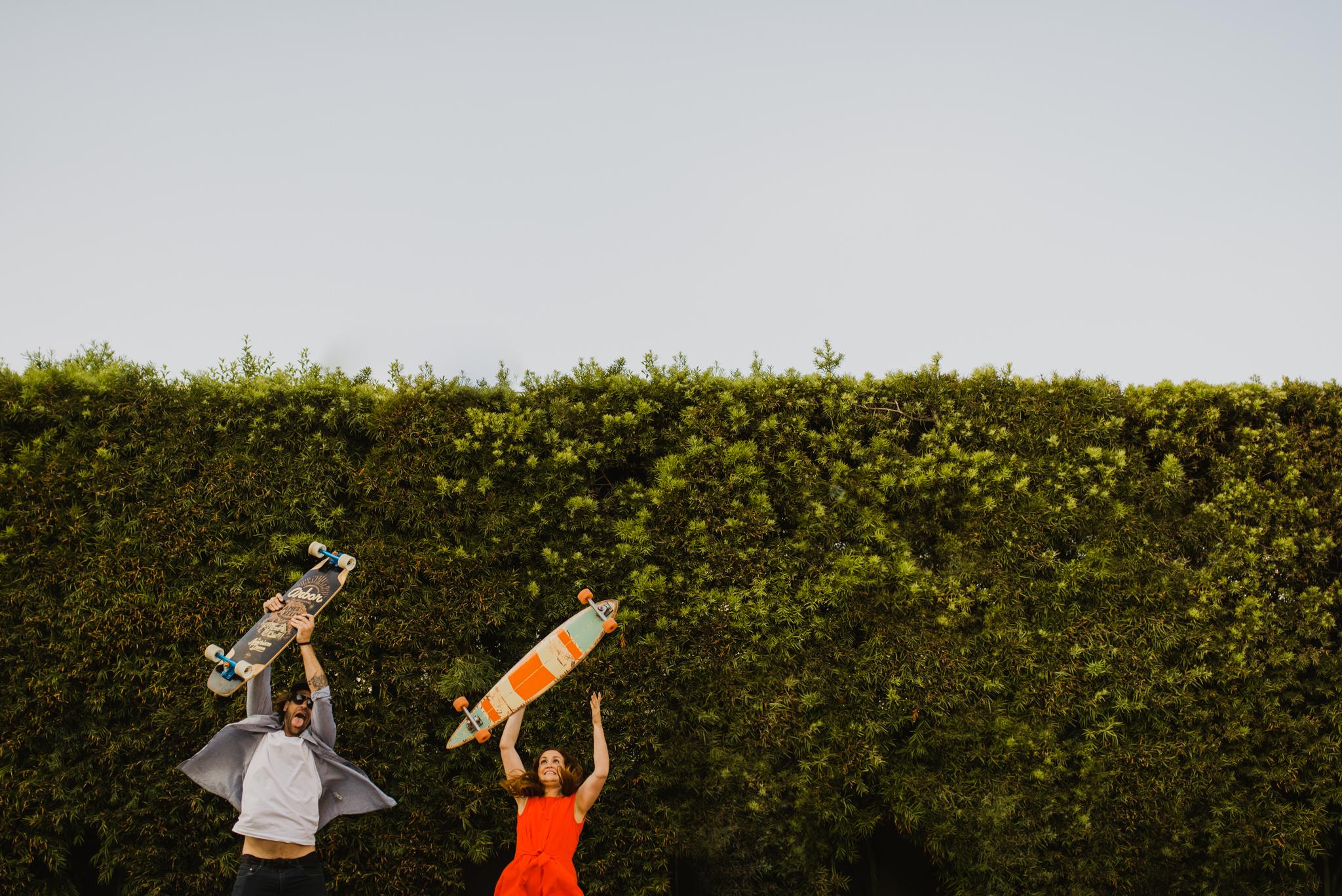 ©Isaiah & Taylor Photography  - Los Angeles Wedding Photographer - Venice Beach-35.jpg