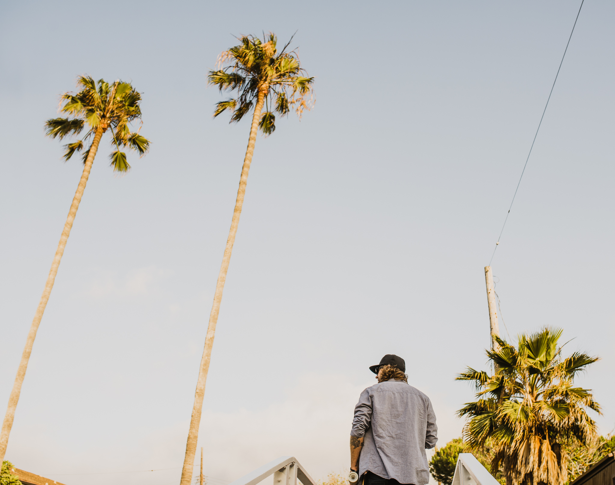 ©Isaiah & Taylor Photography  - Los Angeles Wedding Photographer - Venice Beach-38.jpg