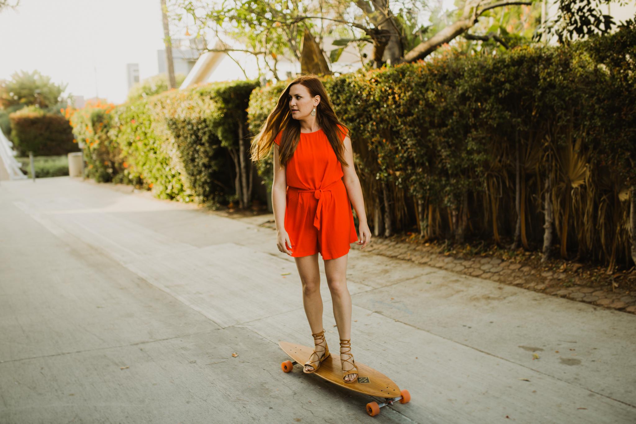 ©Isaiah & Taylor Photography  - Los Angeles Wedding Photographer - Venice Beach-37.jpg