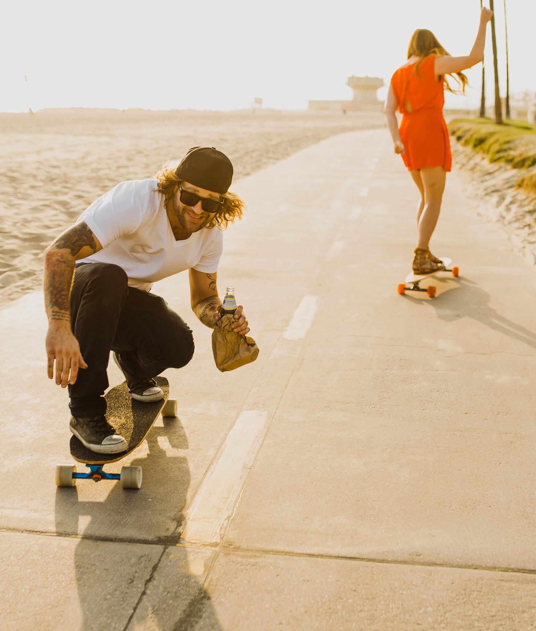 ©Isaiah & Taylor Photography  - Los Angeles Wedding Photographer - Venice Beach-40.jpg