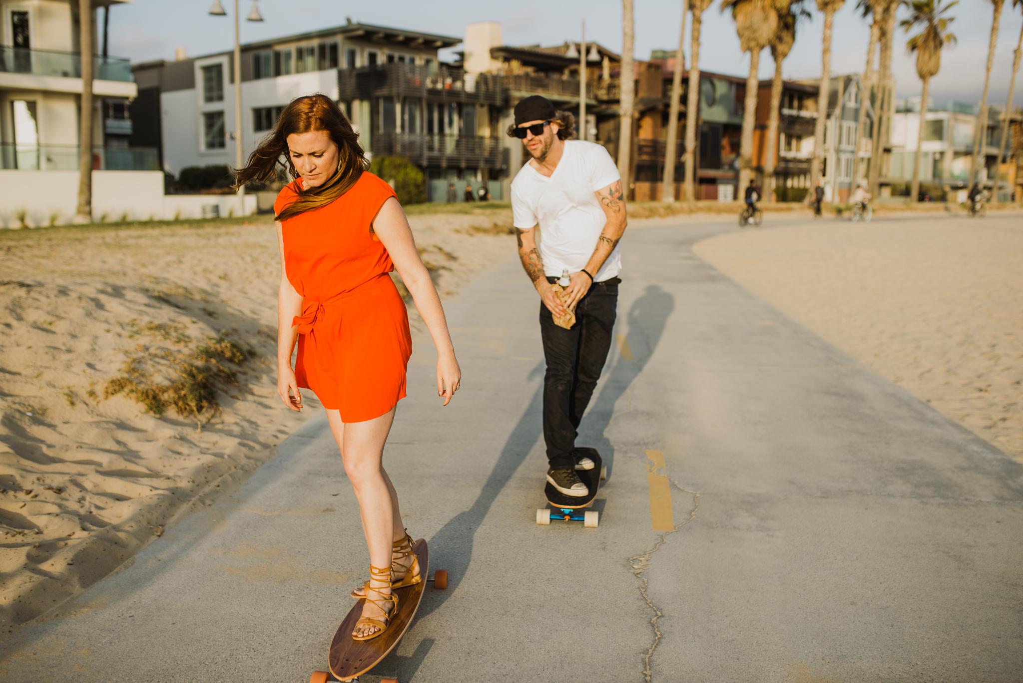 ©Isaiah & Taylor Photography  - Los Angeles Wedding Photographer - Venice Beach-42.jpg