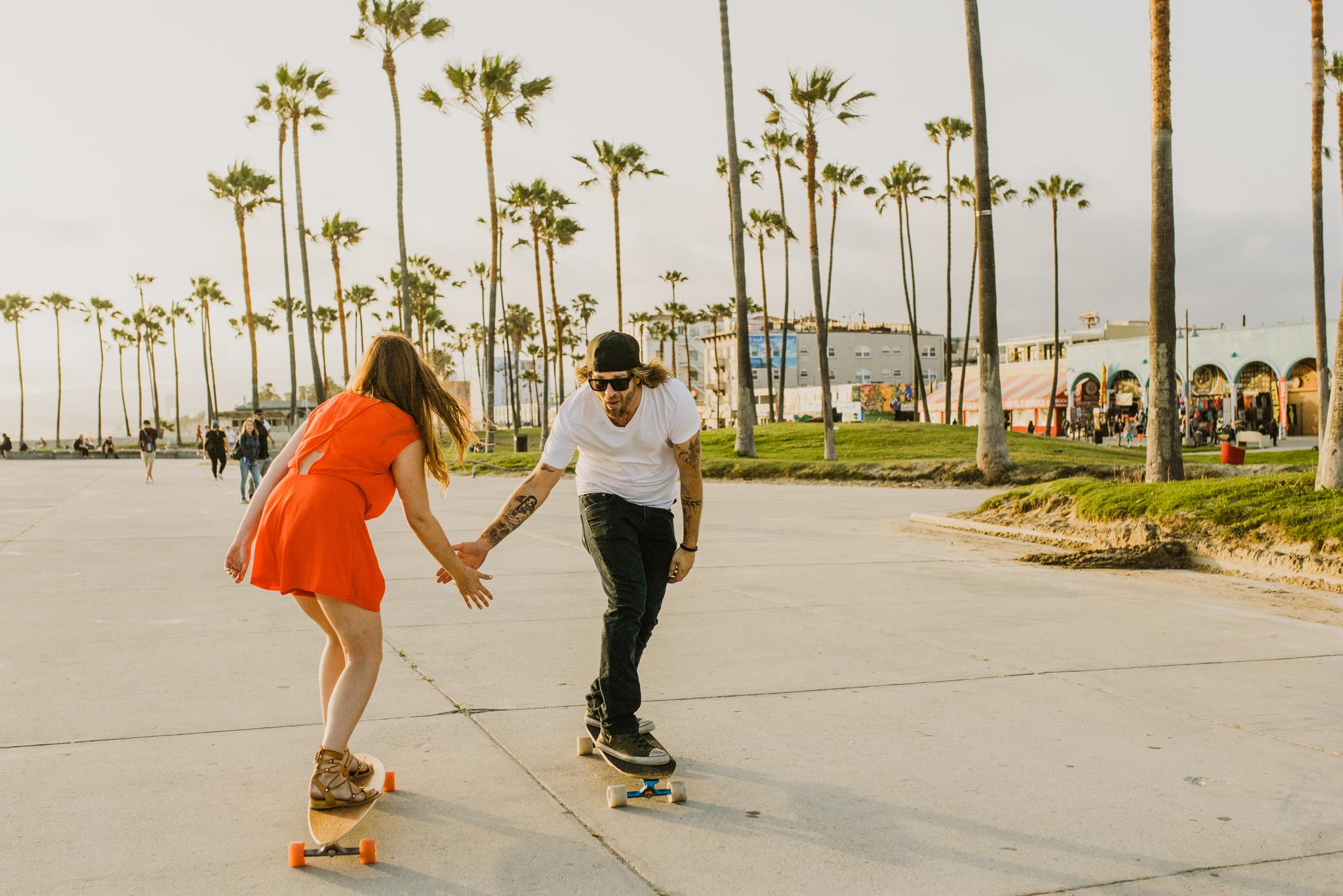 ©Isaiah & Taylor Photography  - Los Angeles Wedding Photographer - Venice Beach-44.jpg