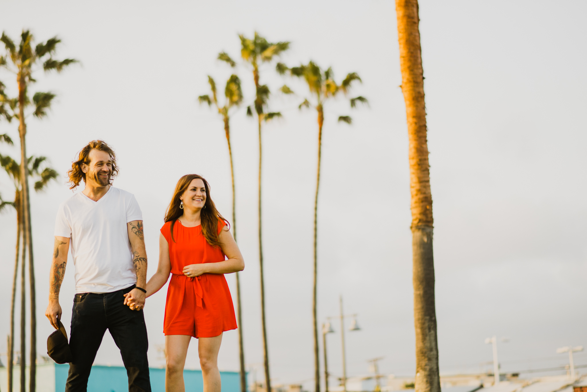 ©Isaiah & Taylor Photography  - Los Angeles Wedding Photographer - Venice Beach-45.jpg