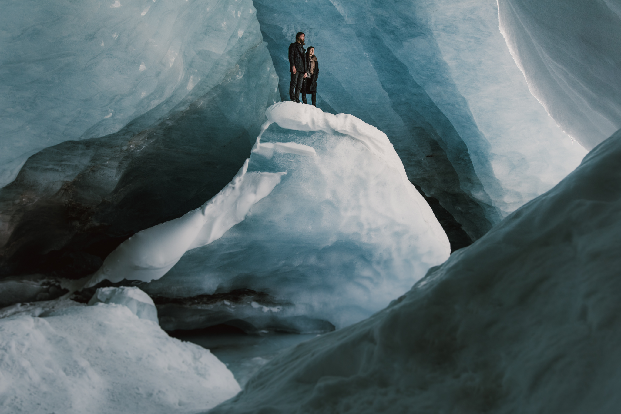 ©The-Ryans-Photo---Athabasca-Glacier,-Ice-Cave-038.jpg