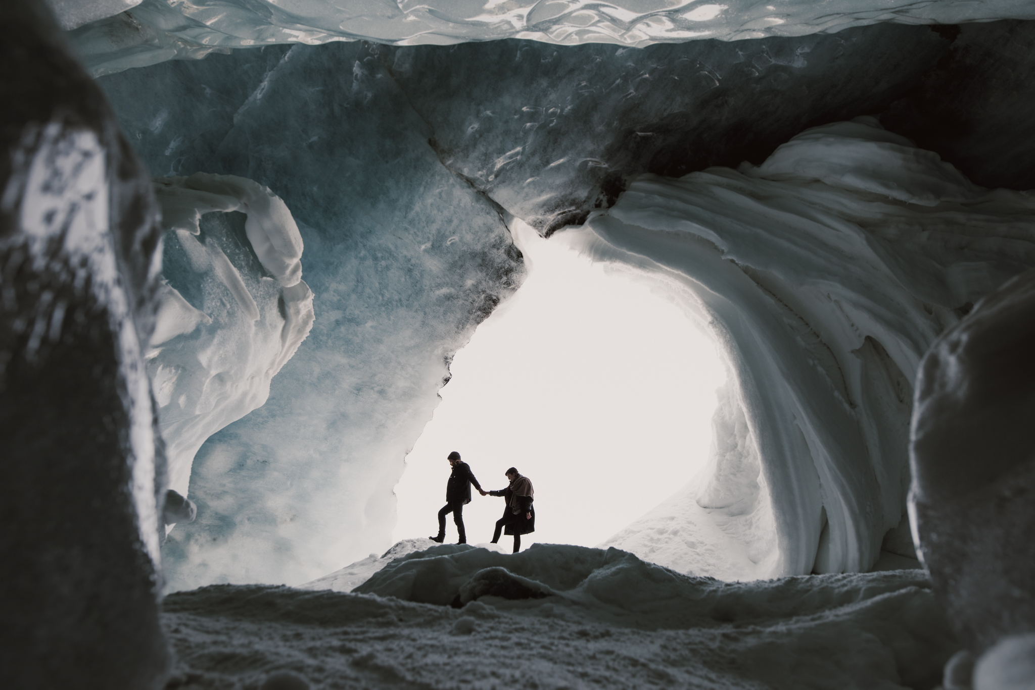©The-Ryans-Photo---Athabasca-Glacier,-Ice-Cave-054.jpg