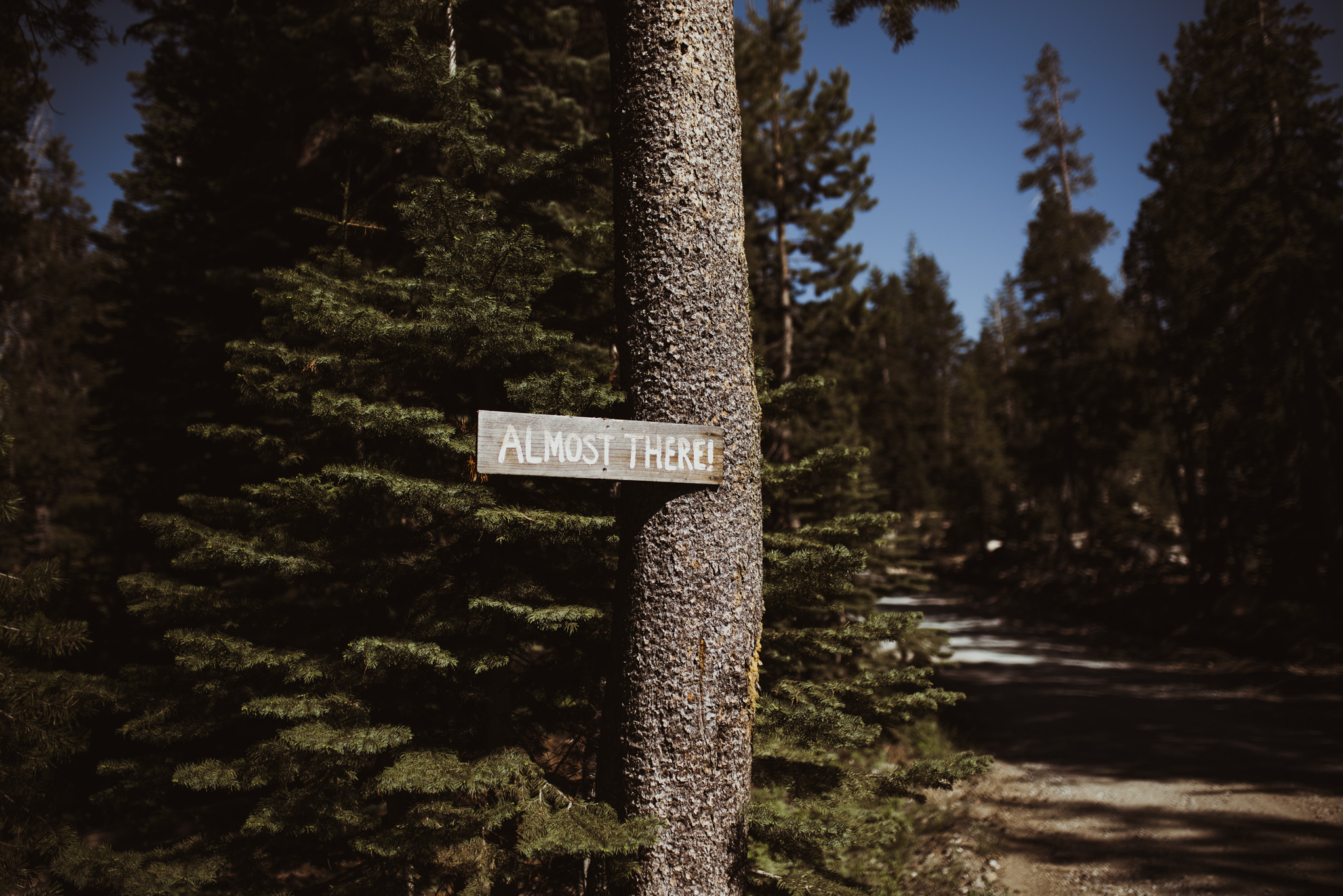 ©Isaiah & Taylor Photography -The Hideout Wedding, Kirkwood California, Lake Tahoe Wedding Photographer-04.jpg