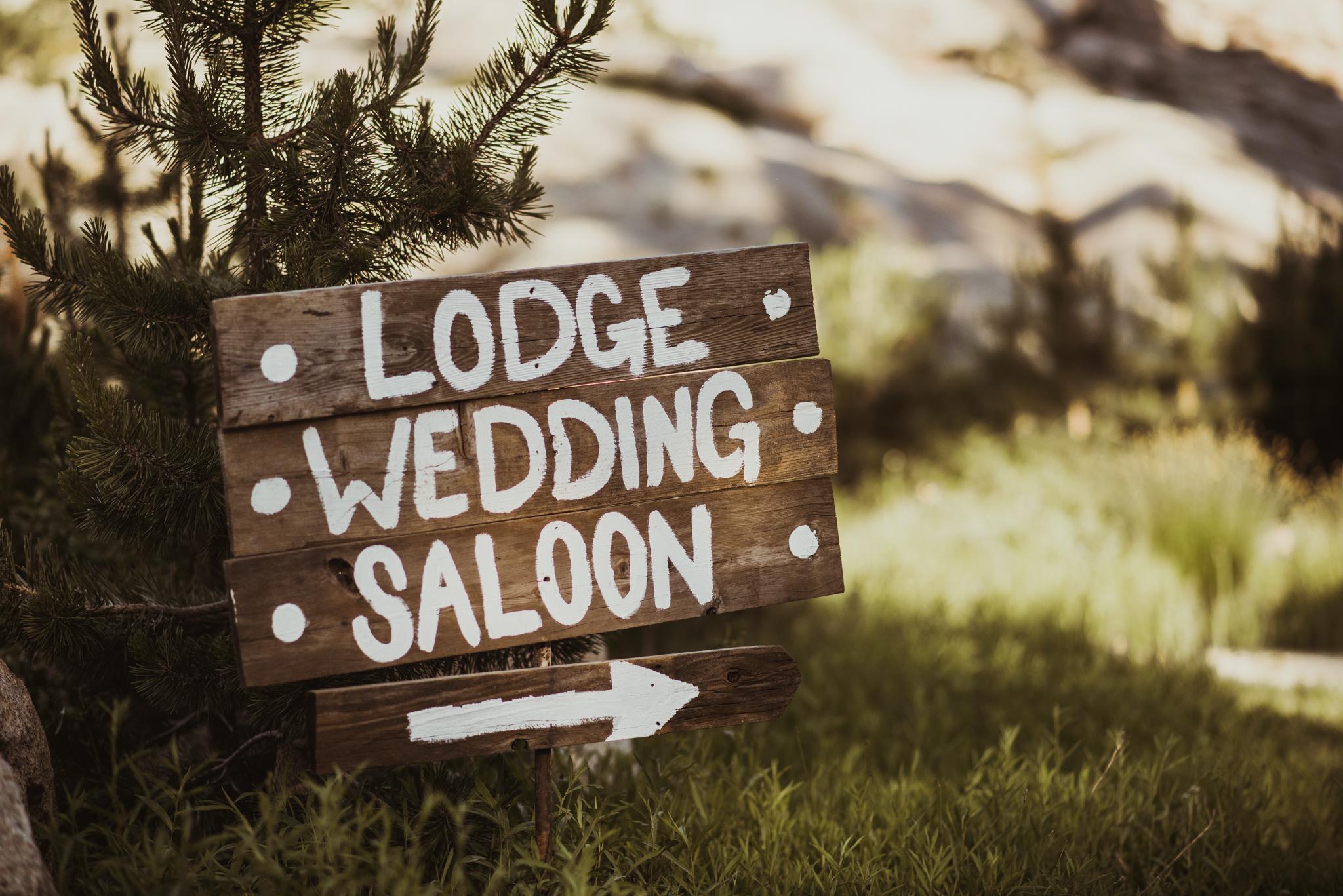 ©Isaiah & Taylor Photography -The Hideout Wedding, Kirkwood California, Lake Tahoe Wedding Photographer-10.jpg