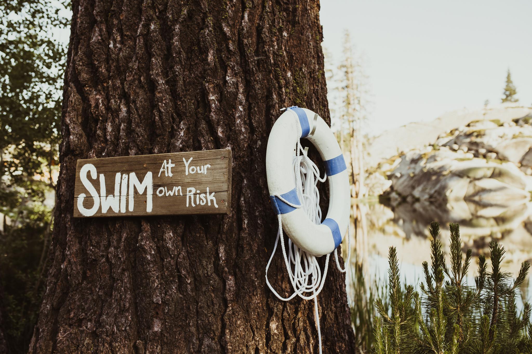 ©Isaiah & Taylor Photography -The Hideout Wedding, Kirkwood California, Lake Tahoe Wedding Photographer-11.jpg