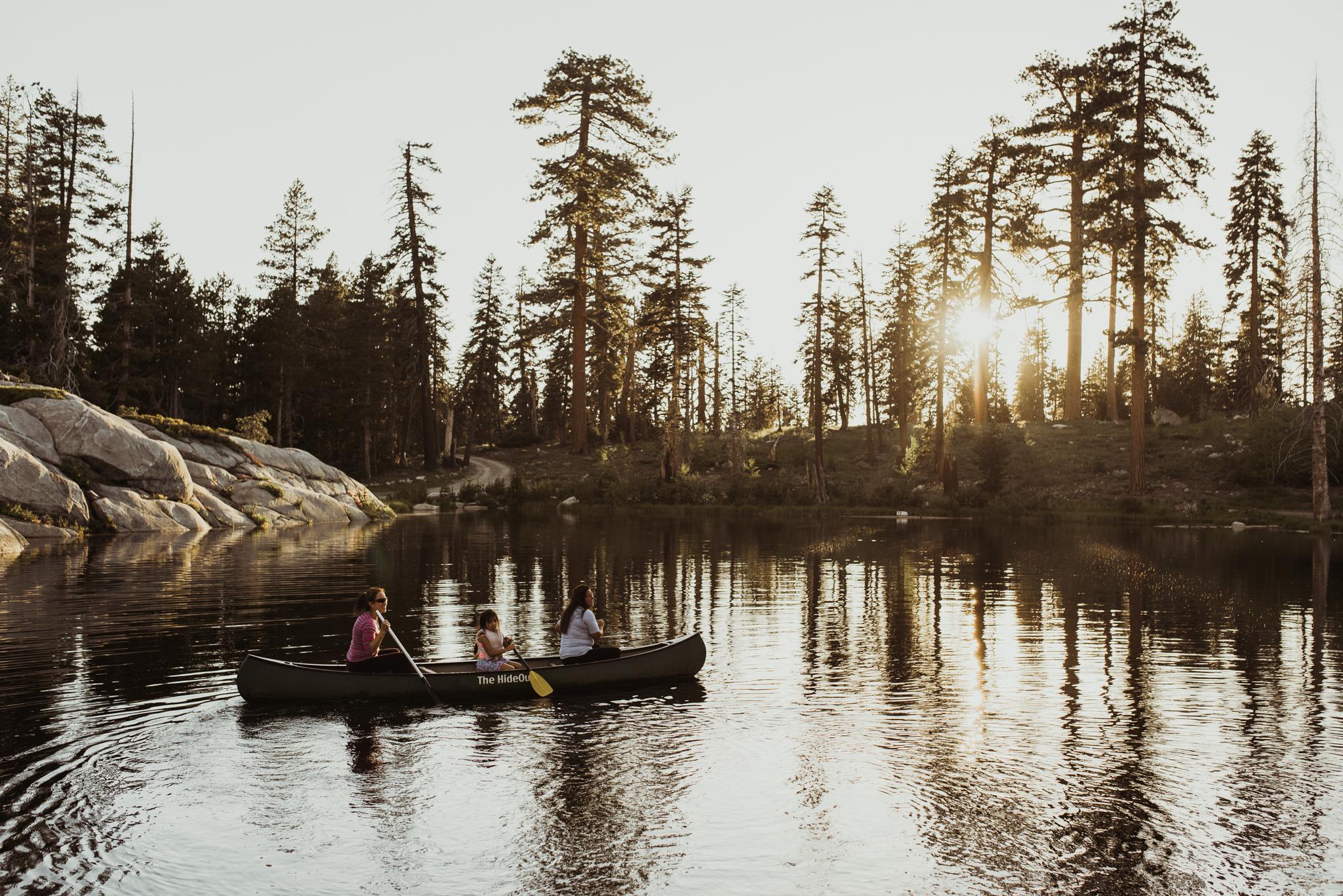 ©Isaiah & Taylor Photography -The Hideout Wedding, Kirkwood California, Lake Tahoe Wedding Photographer-14.jpg