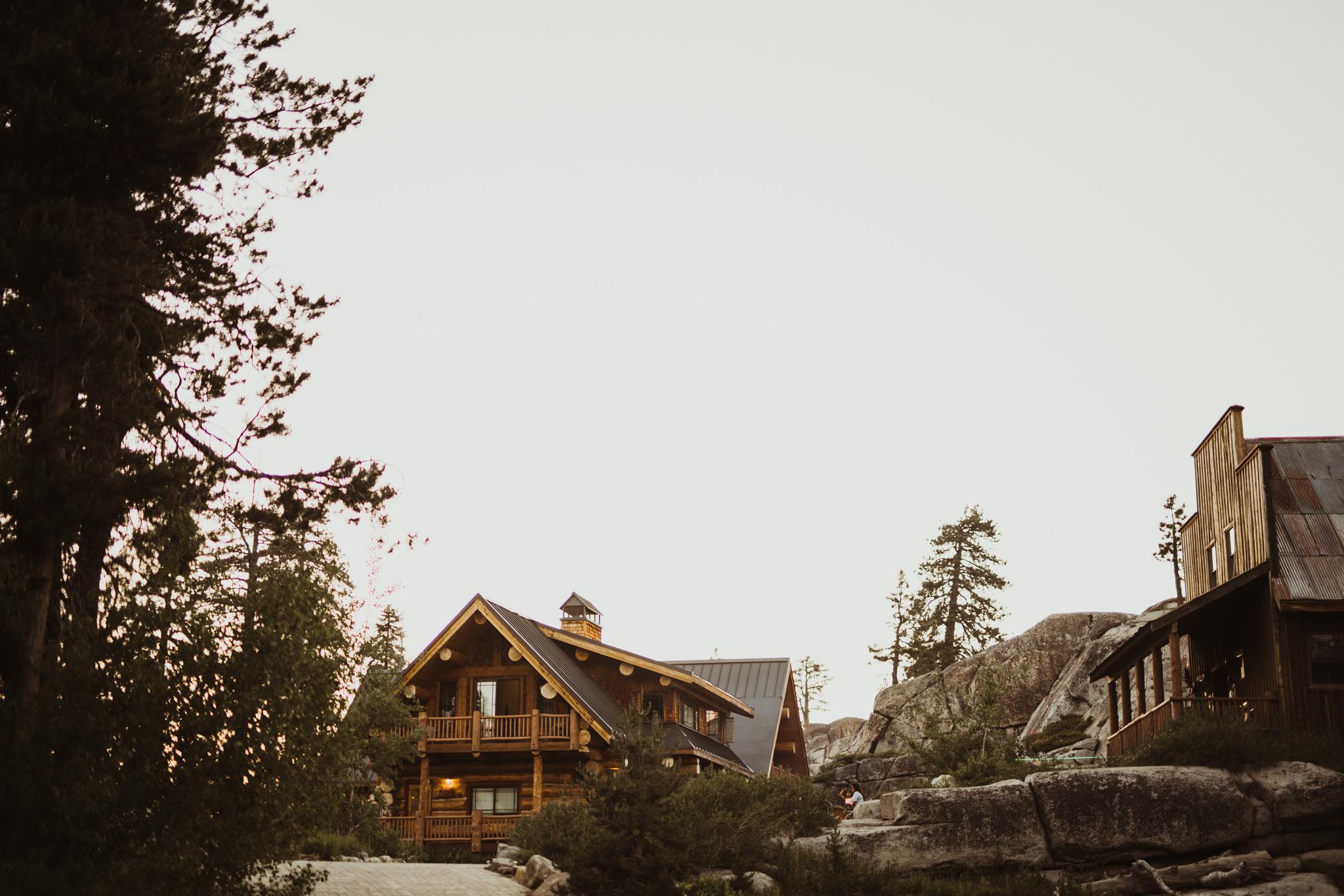 ©Isaiah & Taylor Photography -The Hideout Wedding, Kirkwood California, Lake Tahoe Wedding Photographer-15.jpg