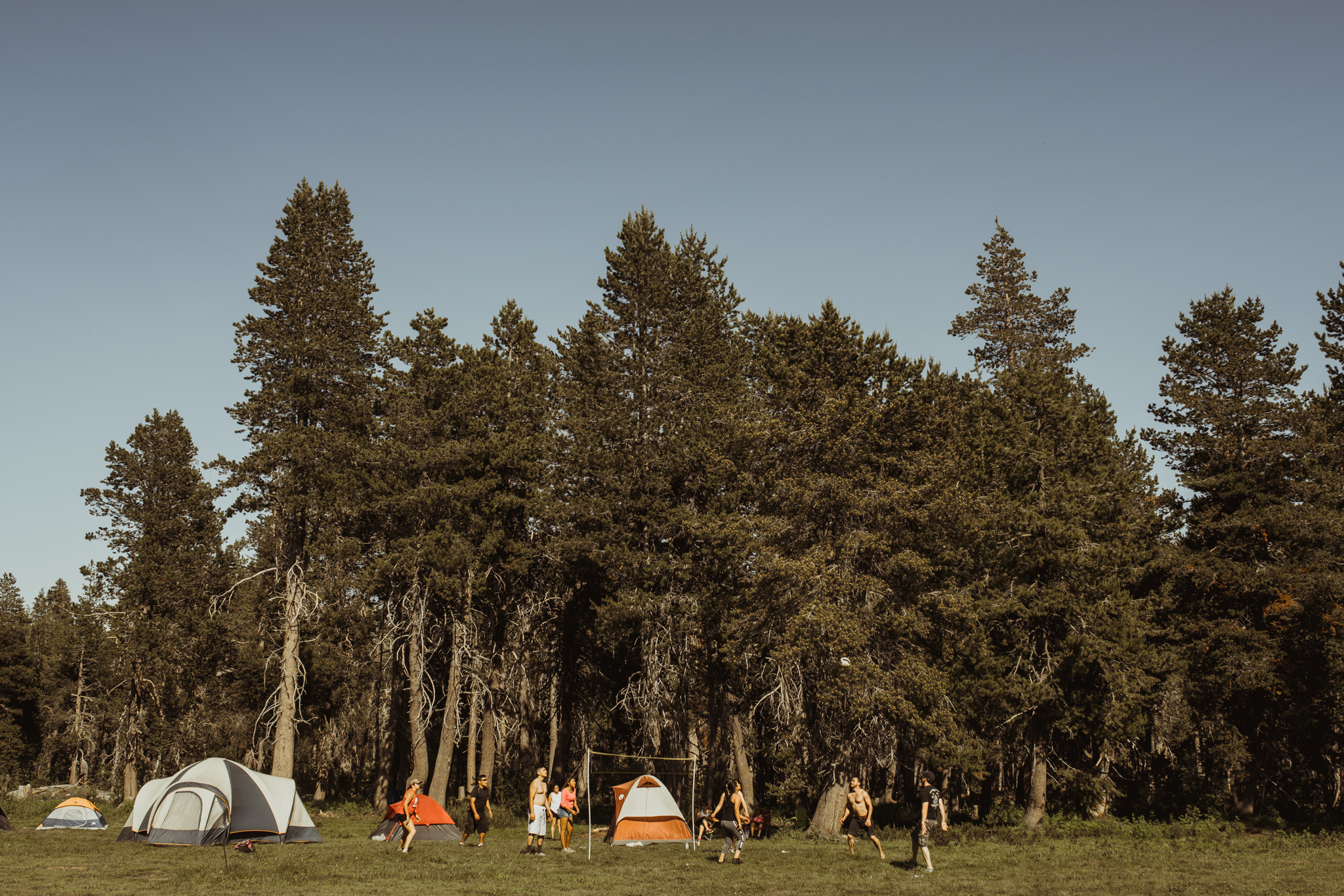 ©Isaiah & Taylor Photography -The Hideout Wedding, Kirkwood California, Lake Tahoe Wedding Photographer-18.jpg