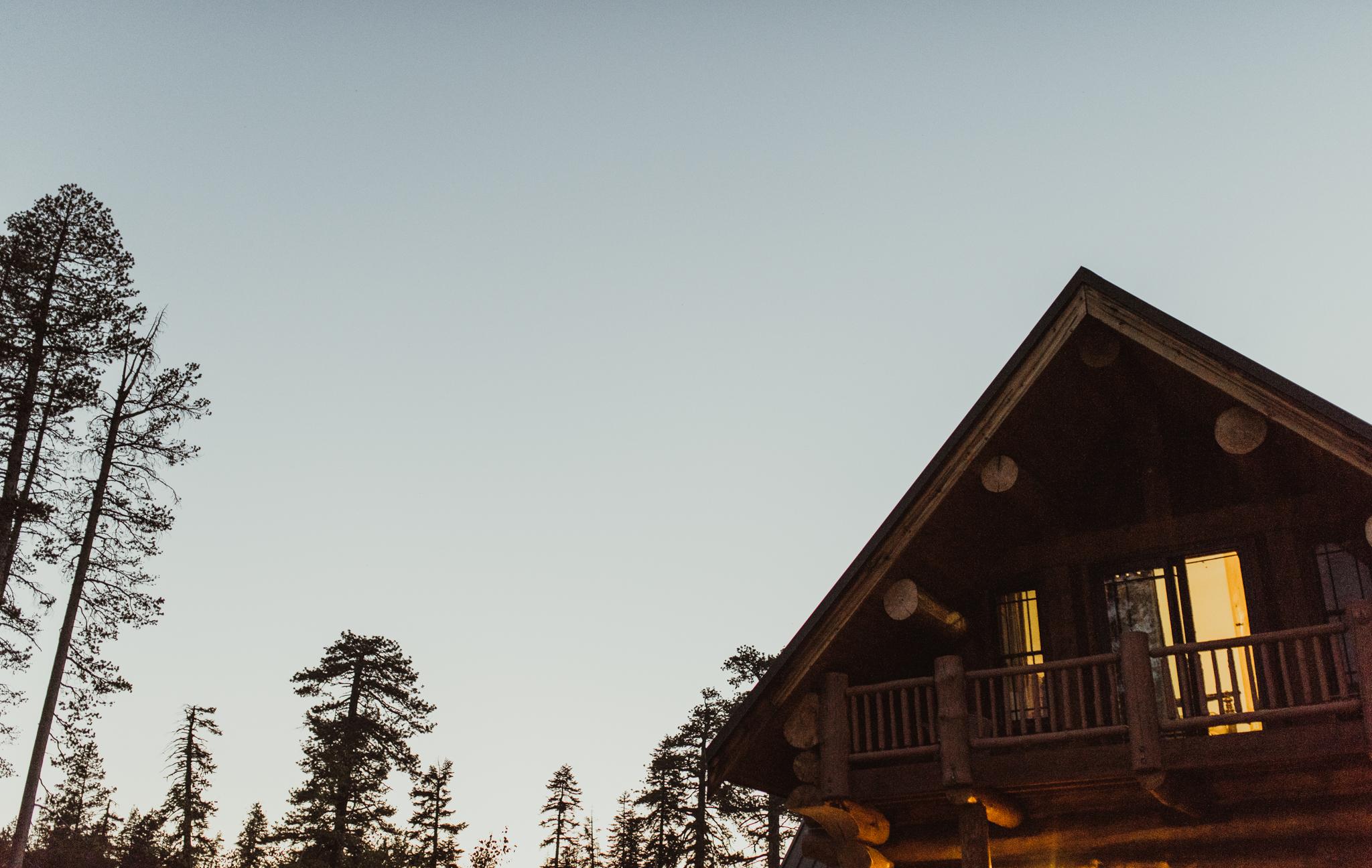 ©Isaiah & Taylor Photography -The Hideout Wedding, Kirkwood California, Lake Tahoe Wedding Photographer-22.jpg
