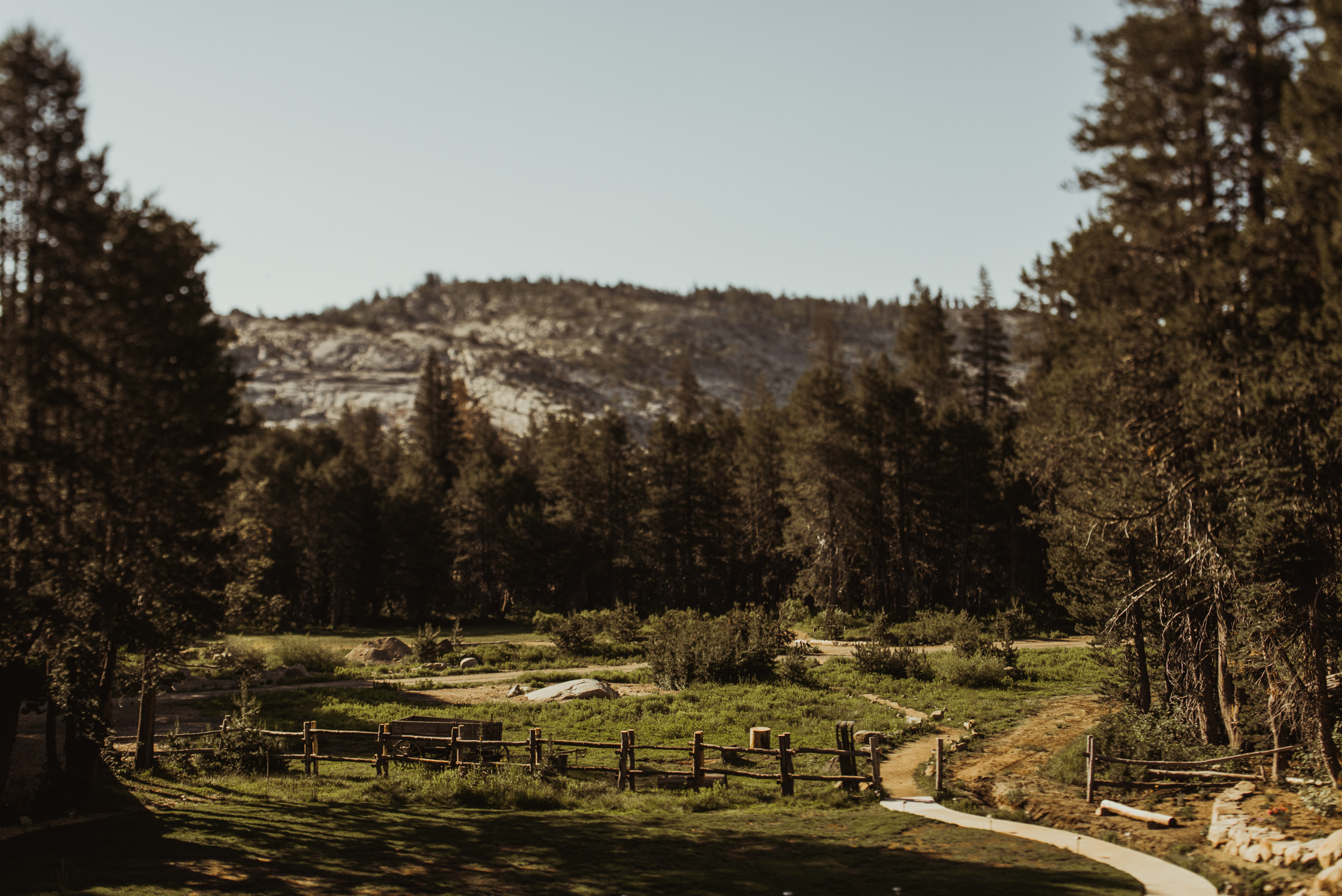 ©Isaiah & Taylor Photography -The Hideout Wedding, Kirkwood California, Lake Tahoe Wedding Photographer-25.jpg