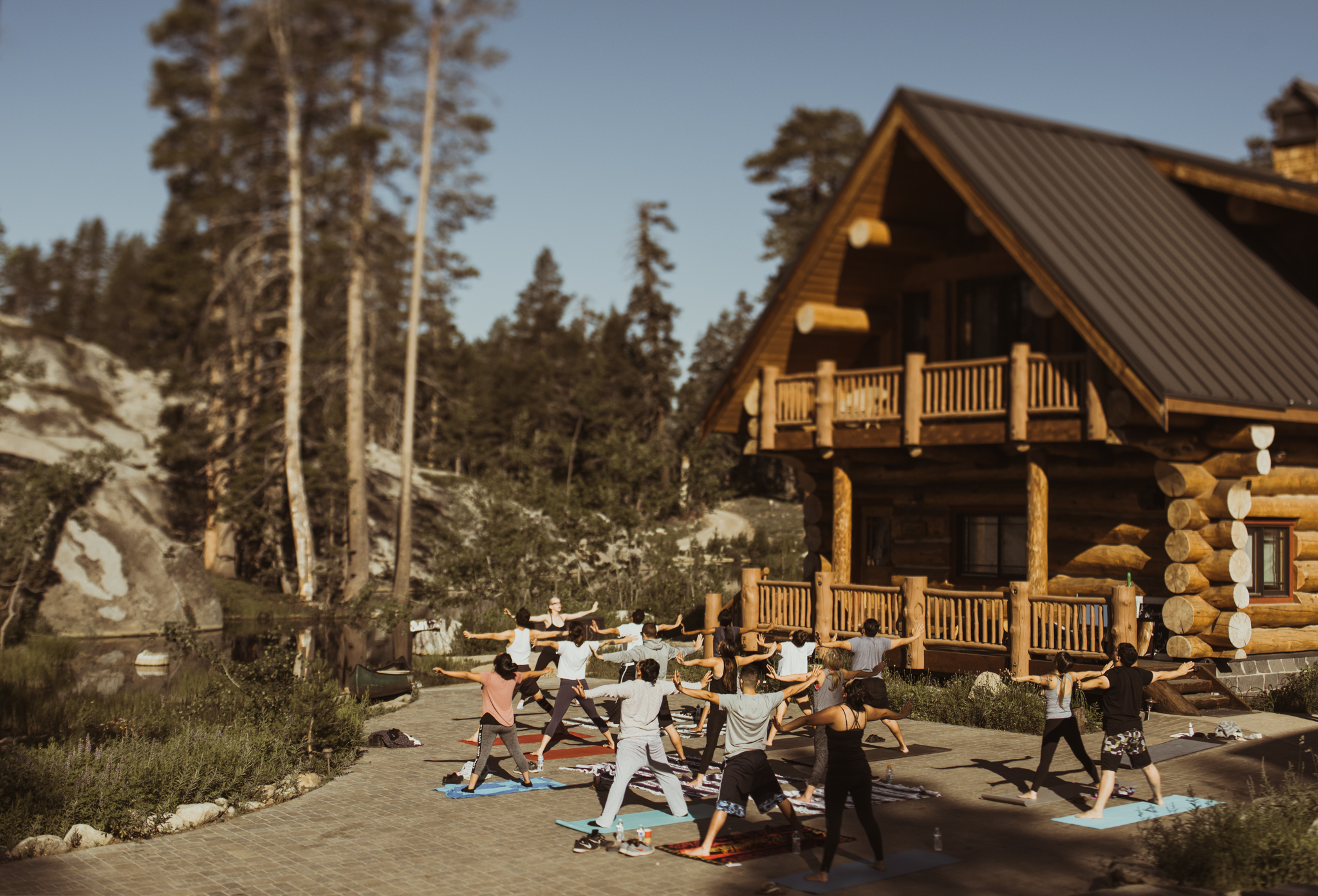 ©Isaiah & Taylor Photography -The Hideout Wedding, Kirkwood California, Lake Tahoe Wedding Photographer-26.jpg