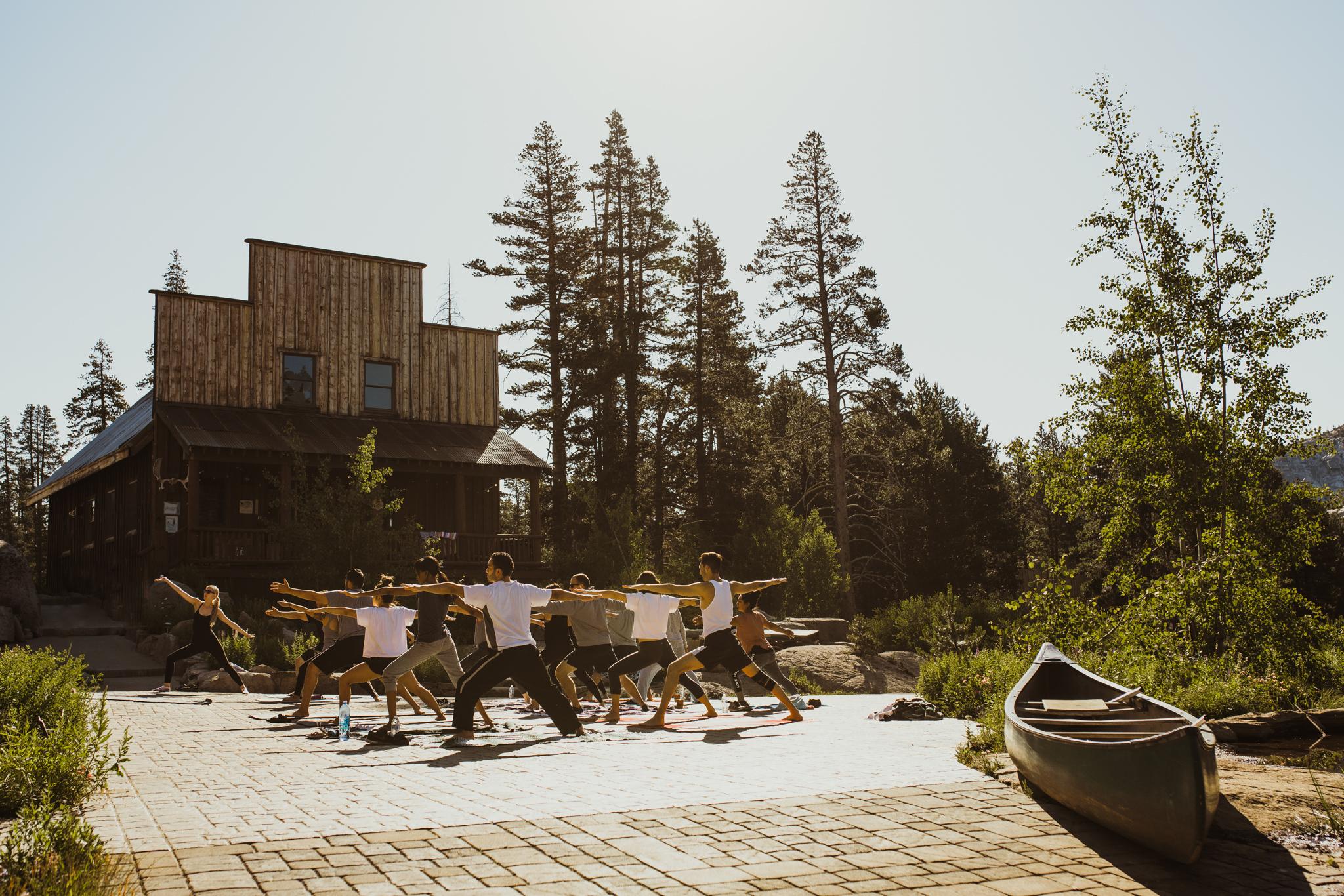 ©Isaiah & Taylor Photography -The Hideout Wedding, Kirkwood California, Lake Tahoe Wedding Photographer-28.jpg