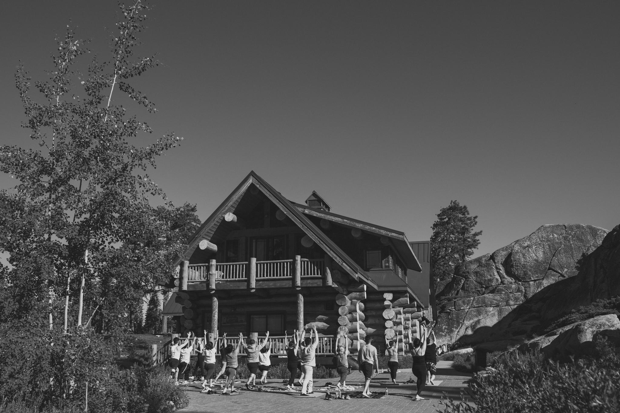 ©Isaiah & Taylor Photography -The Hideout Wedding, Kirkwood California, Lake Tahoe Wedding Photographer-29.jpg