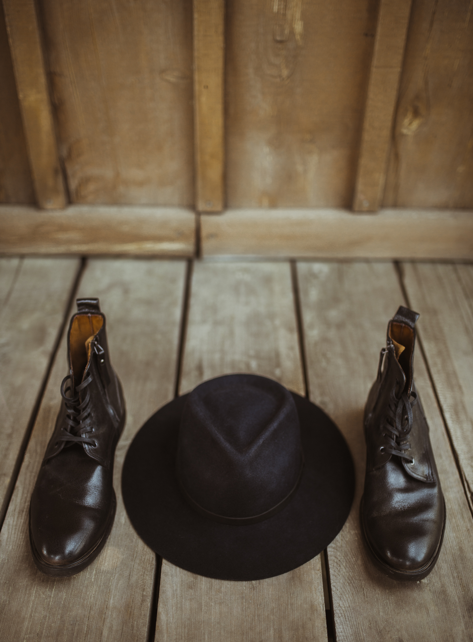 ©Isaiah & Taylor Photography -The Hideout Wedding, Kirkwood California, Lake Tahoe Wedding Photographer-31.jpg