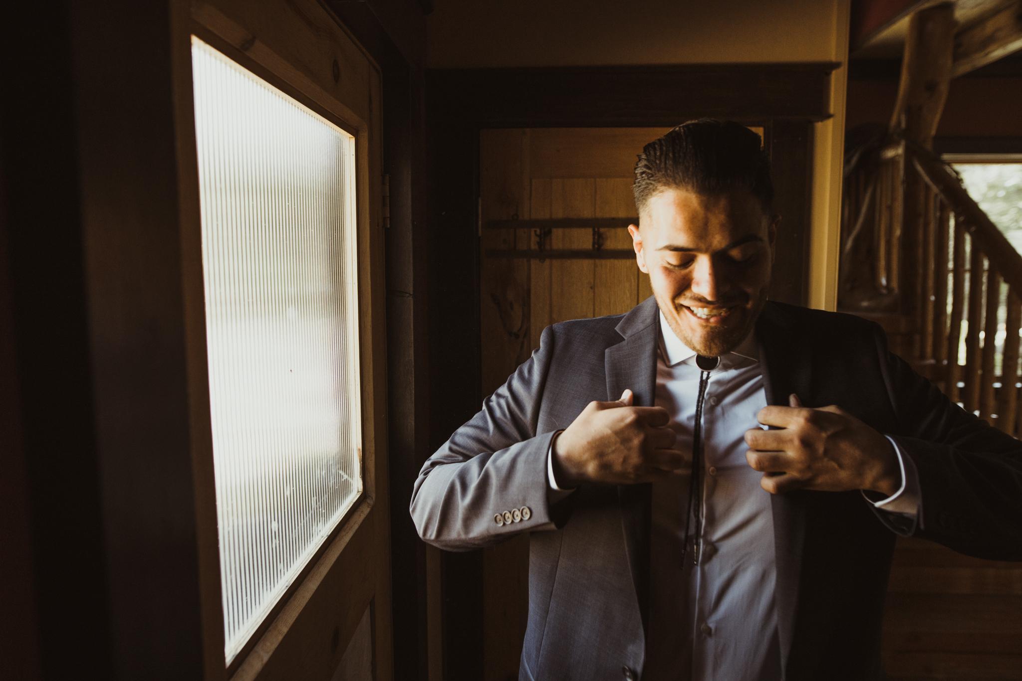 ©Isaiah & Taylor Photography -The Hideout Wedding, Kirkwood California, Lake Tahoe Wedding Photographer-45.jpg