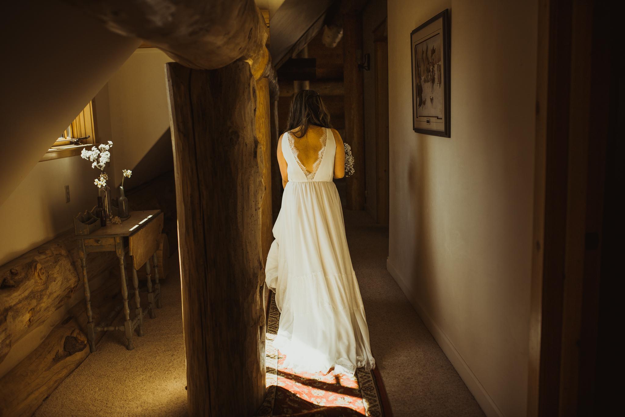 ©Isaiah & Taylor Photography -The Hideout Wedding, Kirkwood California, Lake Tahoe Wedding Photographer-61.jpg