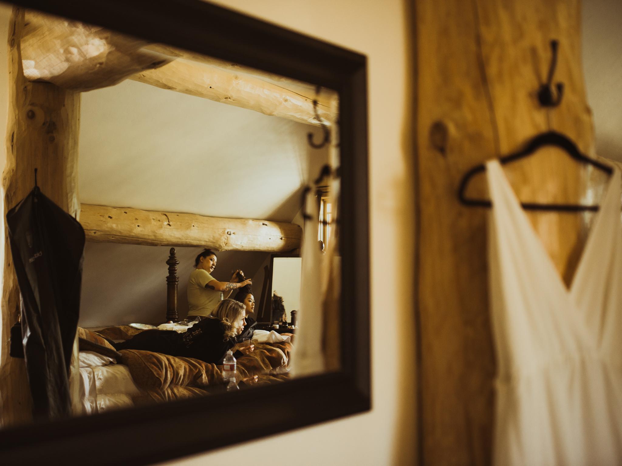 ©Isaiah & Taylor Photography -The Hideout Wedding, Kirkwood California, Lake Tahoe Wedding Photographer-62.jpg