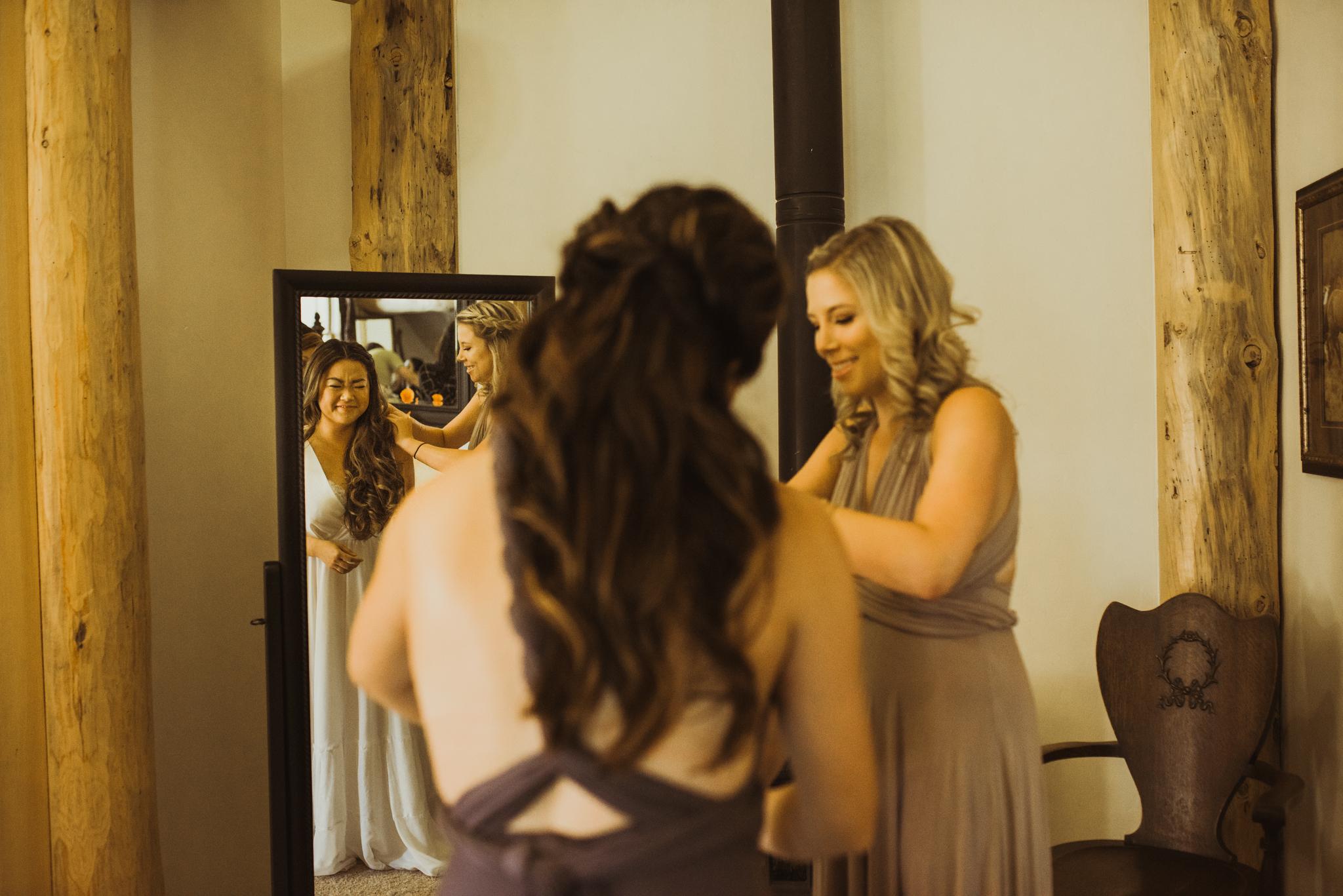 ©Isaiah & Taylor Photography -The Hideout Wedding, Kirkwood California, Lake Tahoe Wedding Photographer-63.jpg