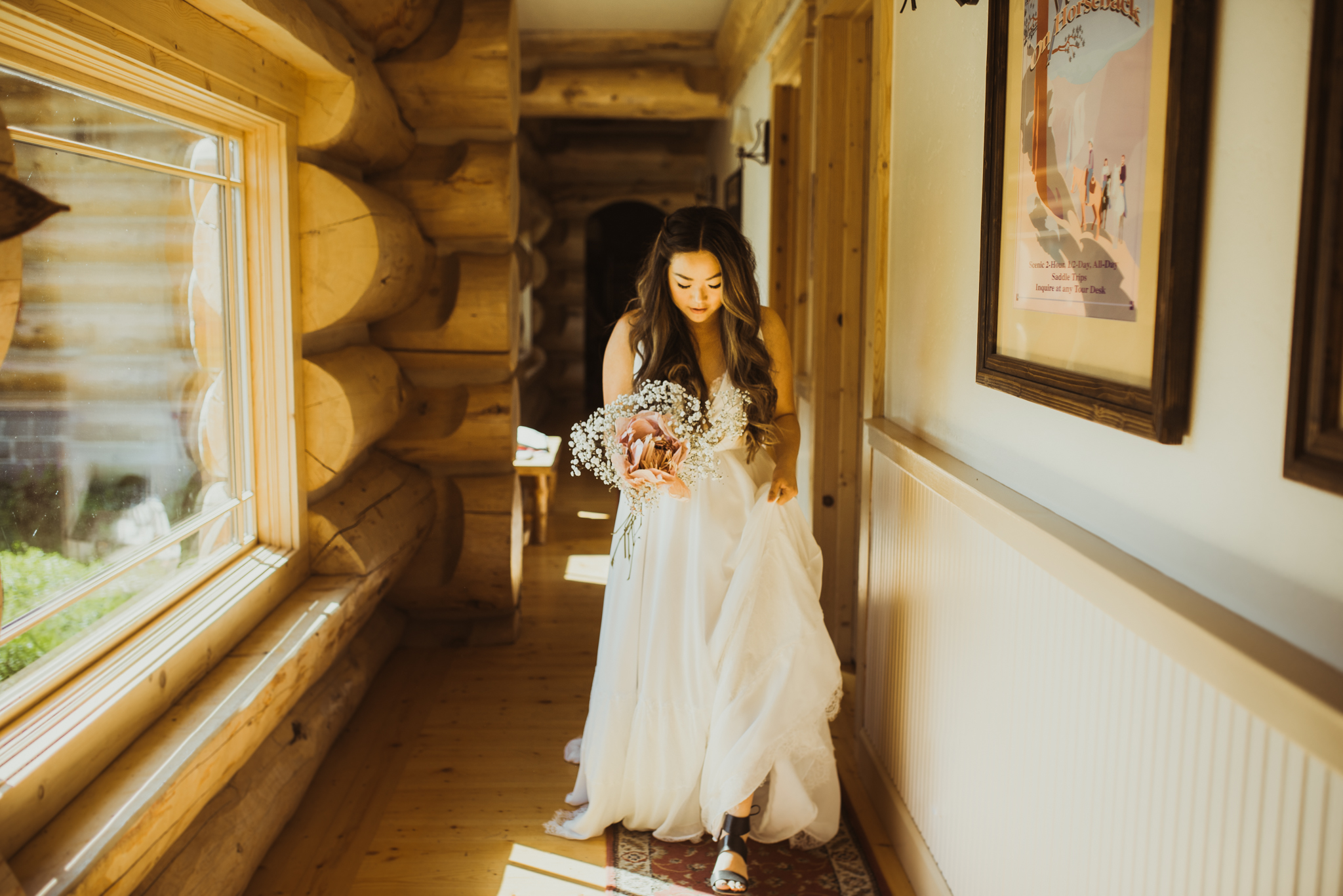 ©Isaiah & Taylor Photography -The Hideout Wedding, Kirkwood California, Lake Tahoe Wedding Photographer-67.jpg
