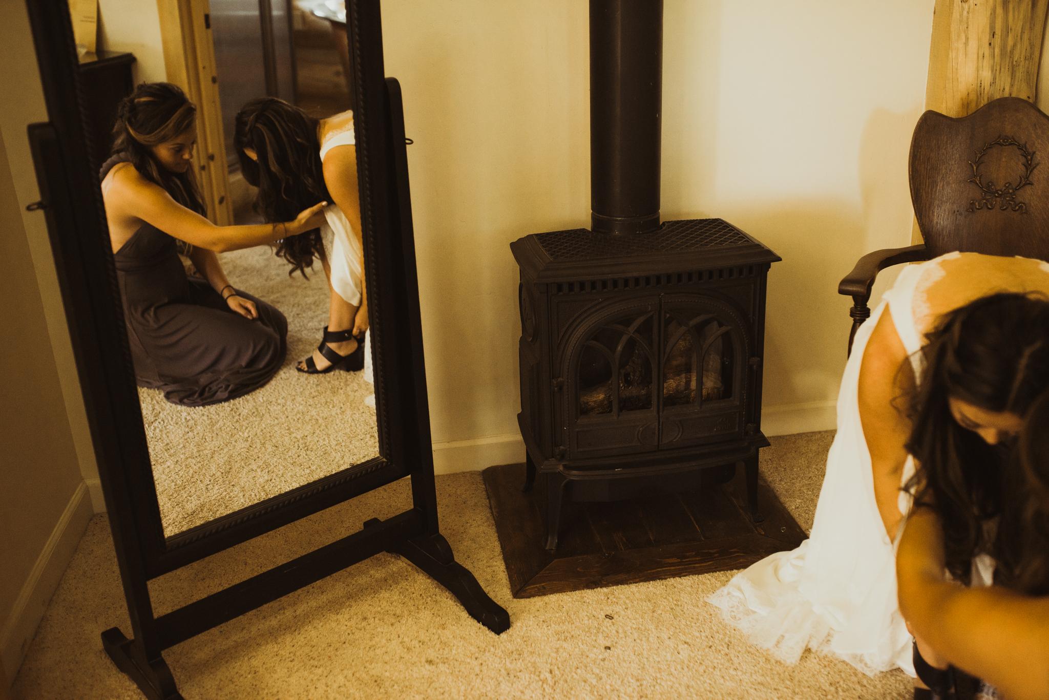 ©Isaiah & Taylor Photography -The Hideout Wedding, Kirkwood California, Lake Tahoe Wedding Photographer-65.jpg