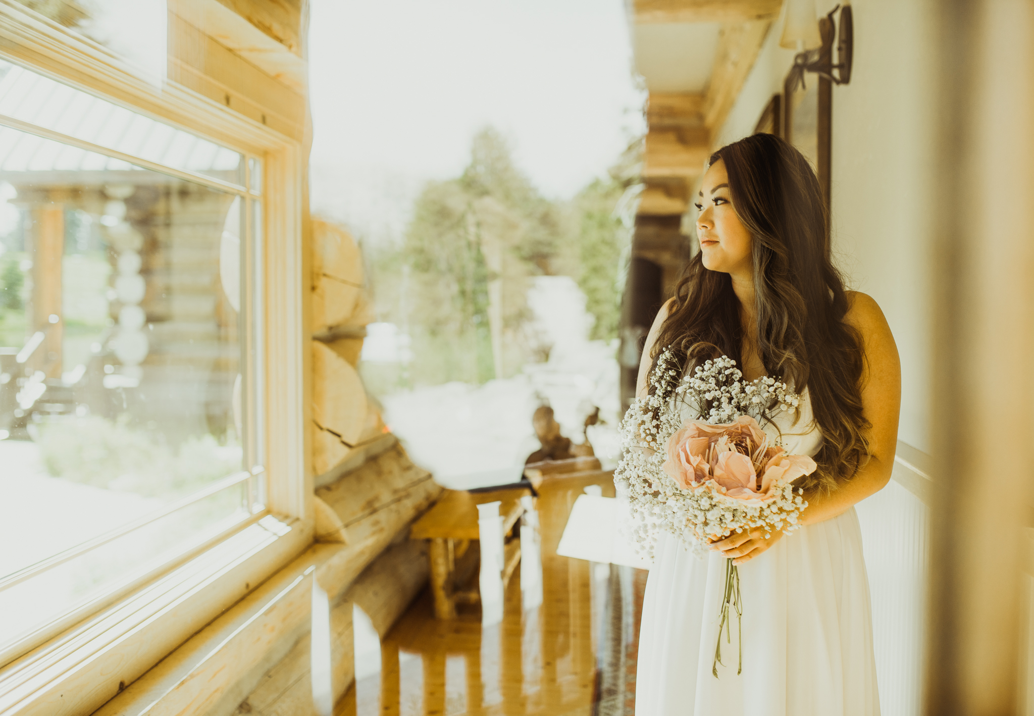 ©Isaiah & Taylor Photography -The Hideout Wedding, Kirkwood California, Lake Tahoe Wedding Photographer-68.jpg