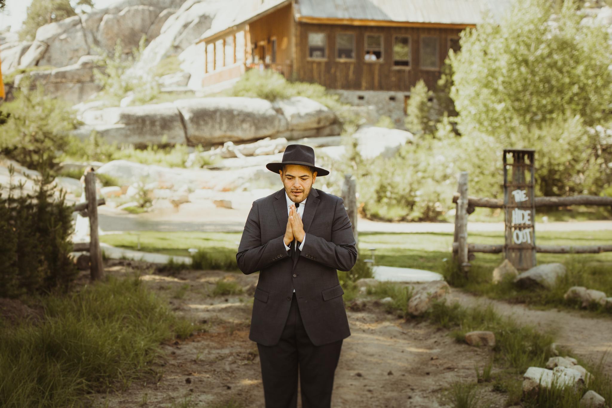 ©Isaiah & Taylor Photography -The Hideout Wedding, Kirkwood California, Lake Tahoe Wedding Photographer-69.jpg