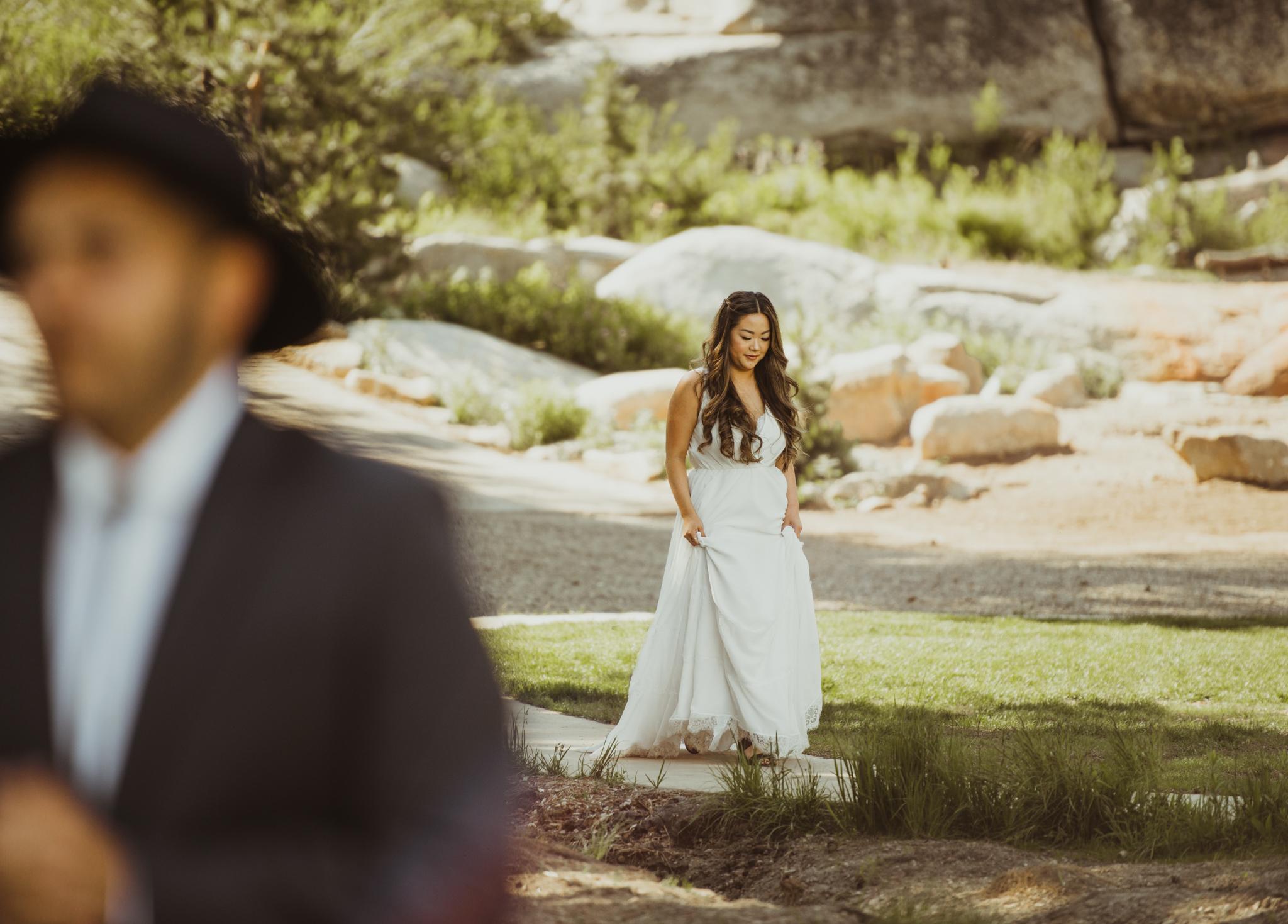 ©Isaiah & Taylor Photography -The Hideout Wedding, Kirkwood California, Lake Tahoe Wedding Photographer-70.jpg