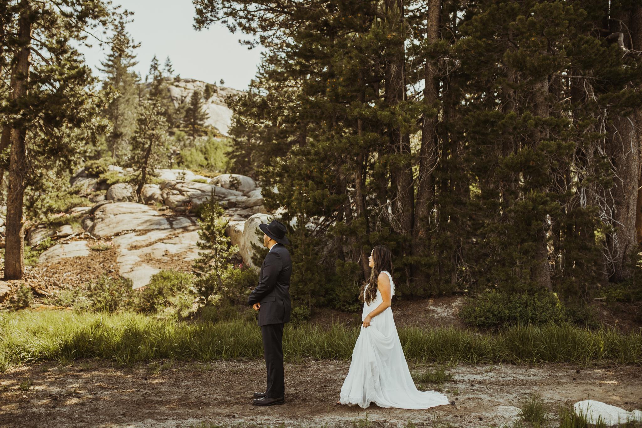 ©Isaiah & Taylor Photography -The Hideout Wedding, Kirkwood California, Lake Tahoe Wedding Photographer-71.jpg