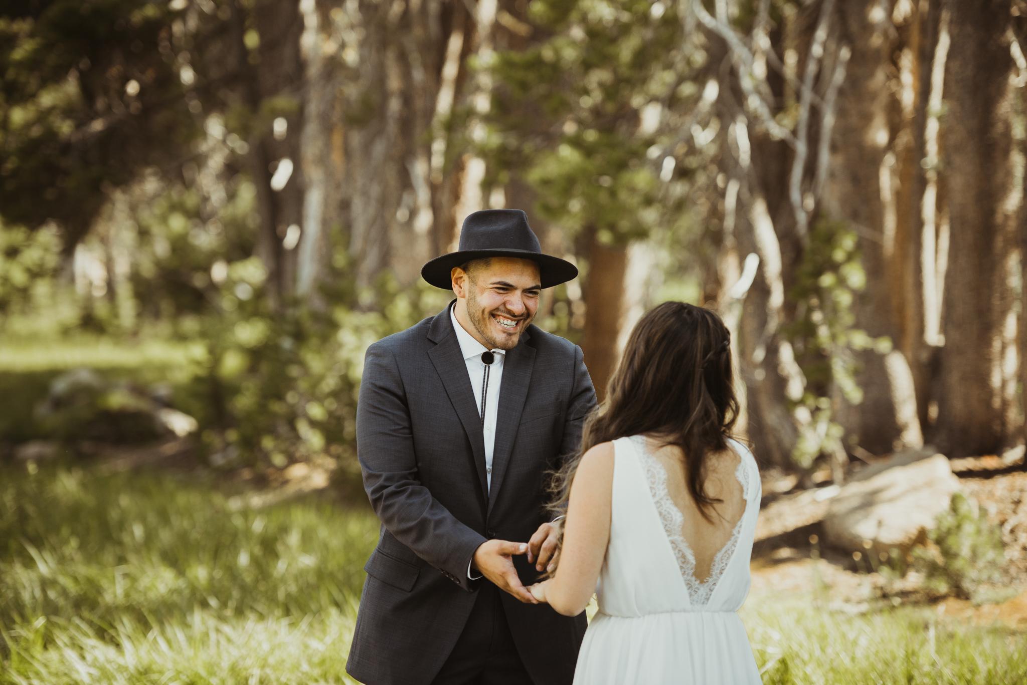 ©Isaiah & Taylor Photography -The Hideout Wedding, Kirkwood California, Lake Tahoe Wedding Photographer-75.jpg