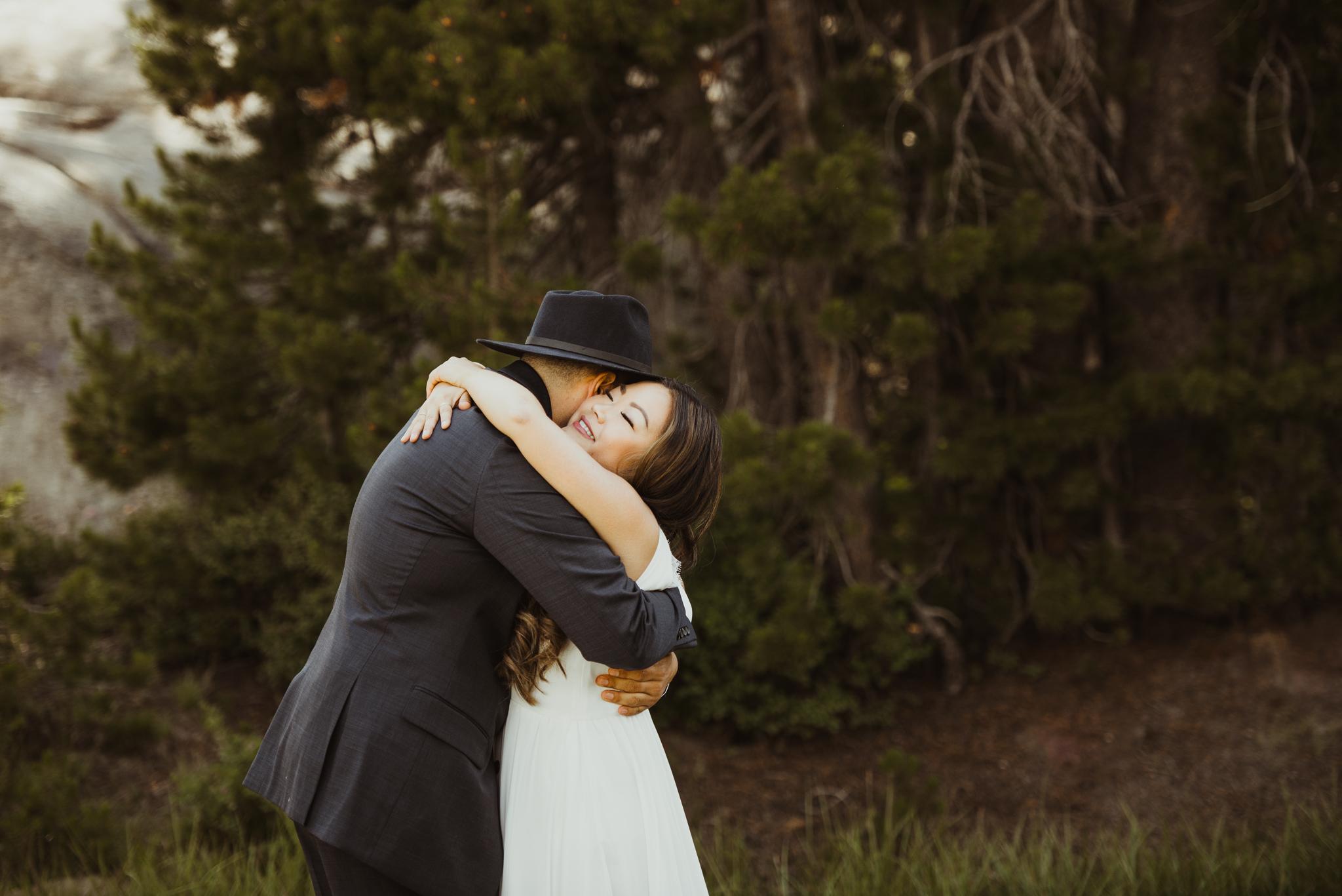 ©Isaiah & Taylor Photography -The Hideout Wedding, Kirkwood California, Lake Tahoe Wedding Photographer-77.jpg