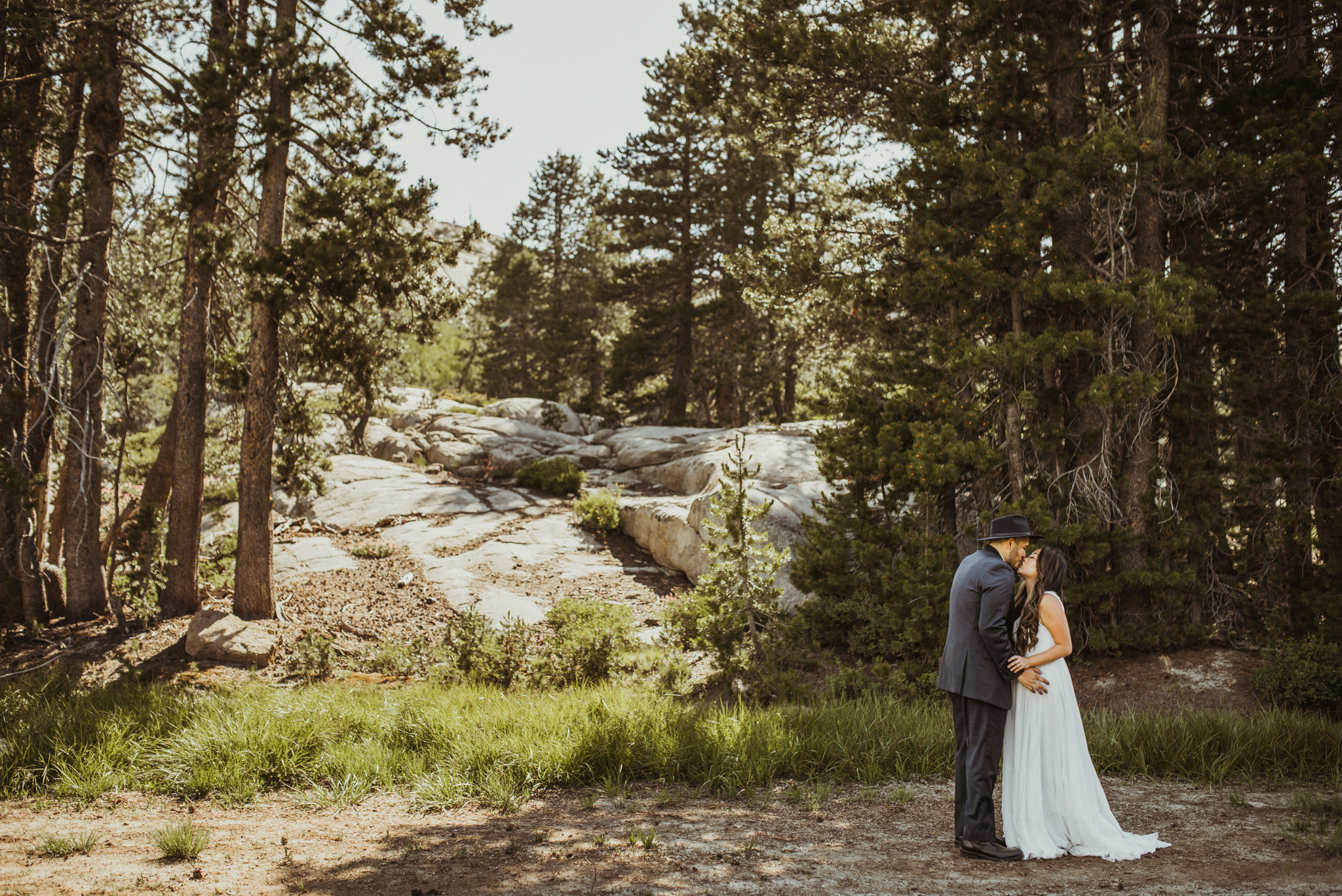 ©Isaiah & Taylor Photography -The Hideout Wedding, Kirkwood California, Lake Tahoe Wedding Photographer-76.jpg