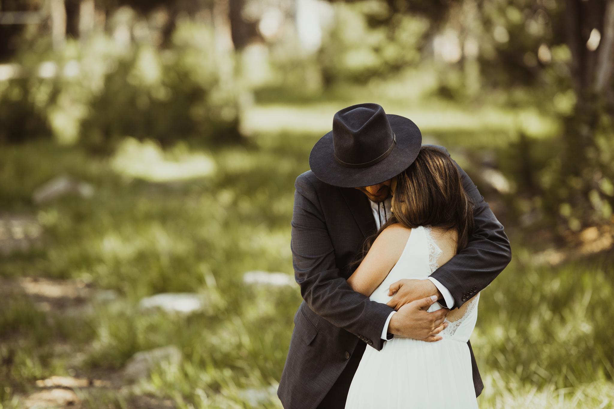 ©Isaiah & Taylor Photography -The Hideout Wedding, Kirkwood California, Lake Tahoe Wedding Photographer-80.jpg
