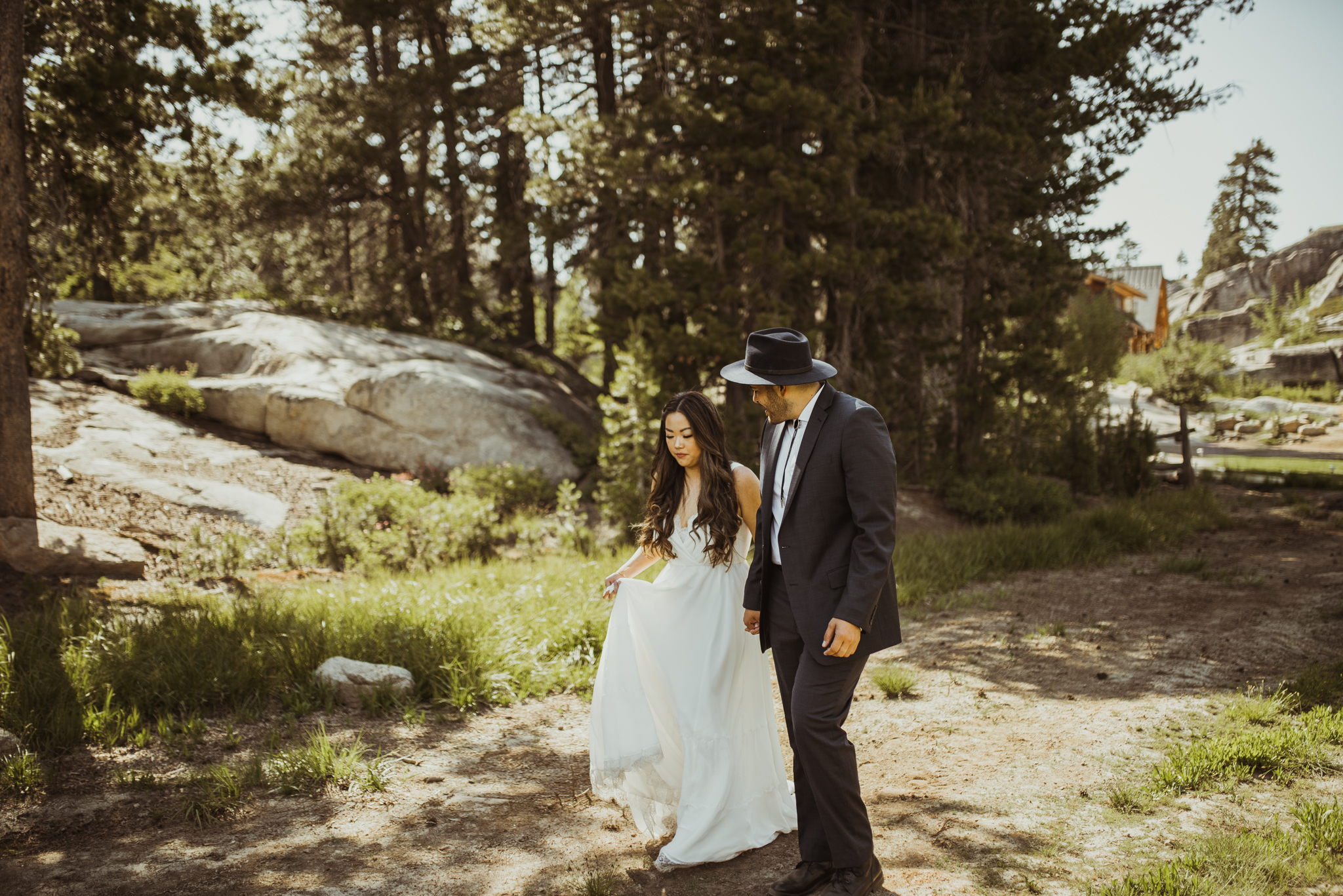 ©Isaiah & Taylor Photography -The Hideout Wedding, Kirkwood California, Lake Tahoe Wedding Photographer-83.jpg